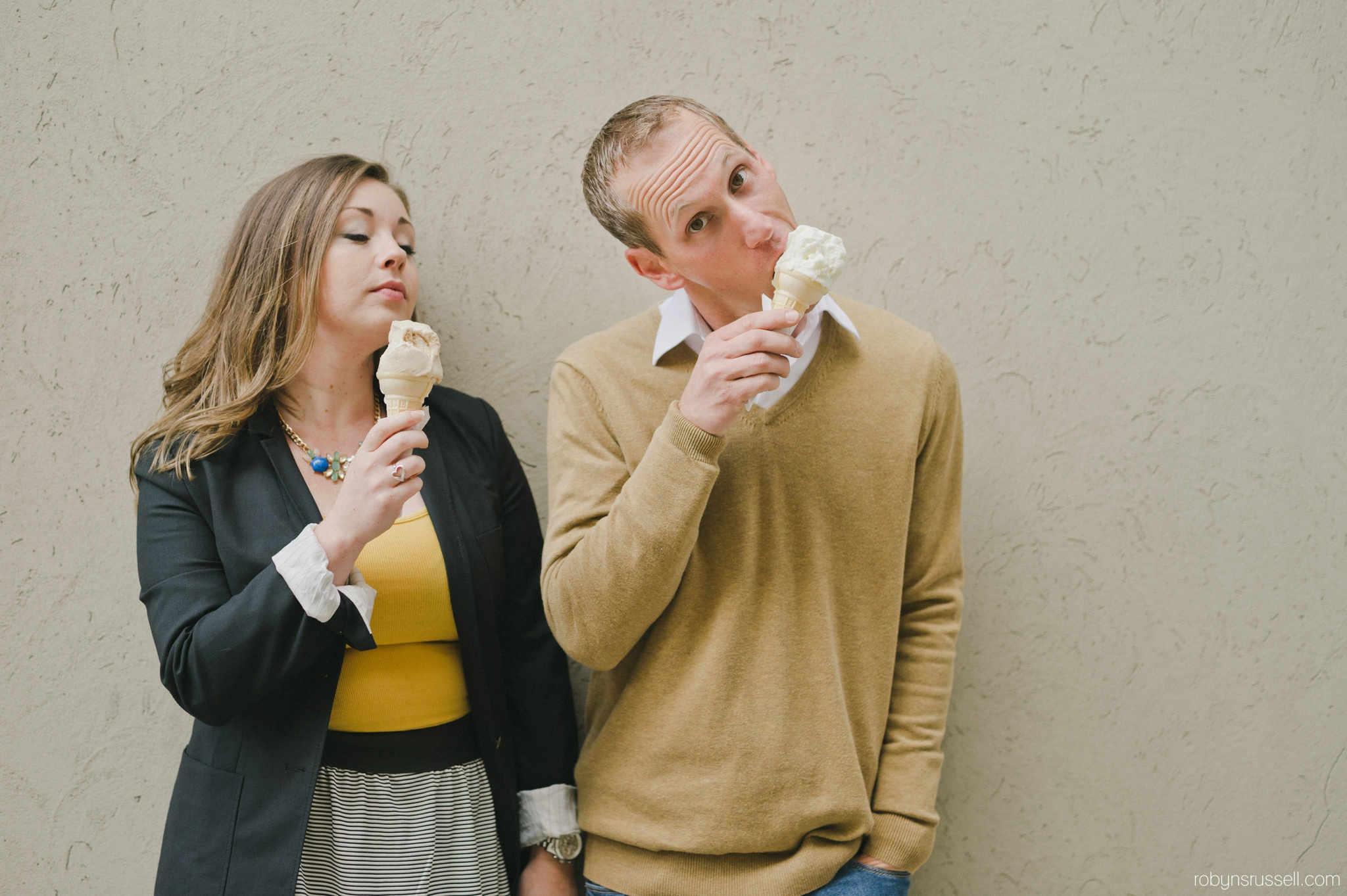 13-ice-cream-fun-during-engagement-session.jpg