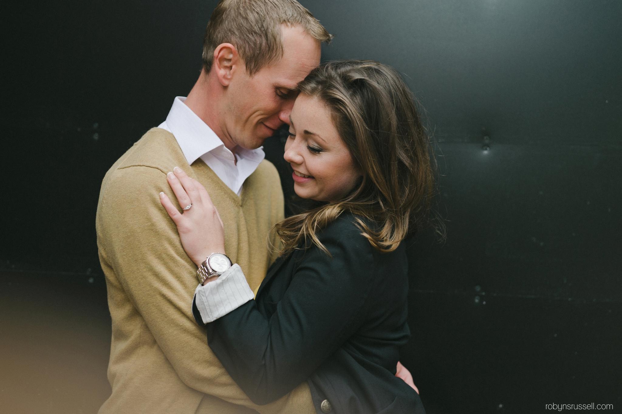 19-future-bride-and-groom-burlington-wedding-photographer.jpg
