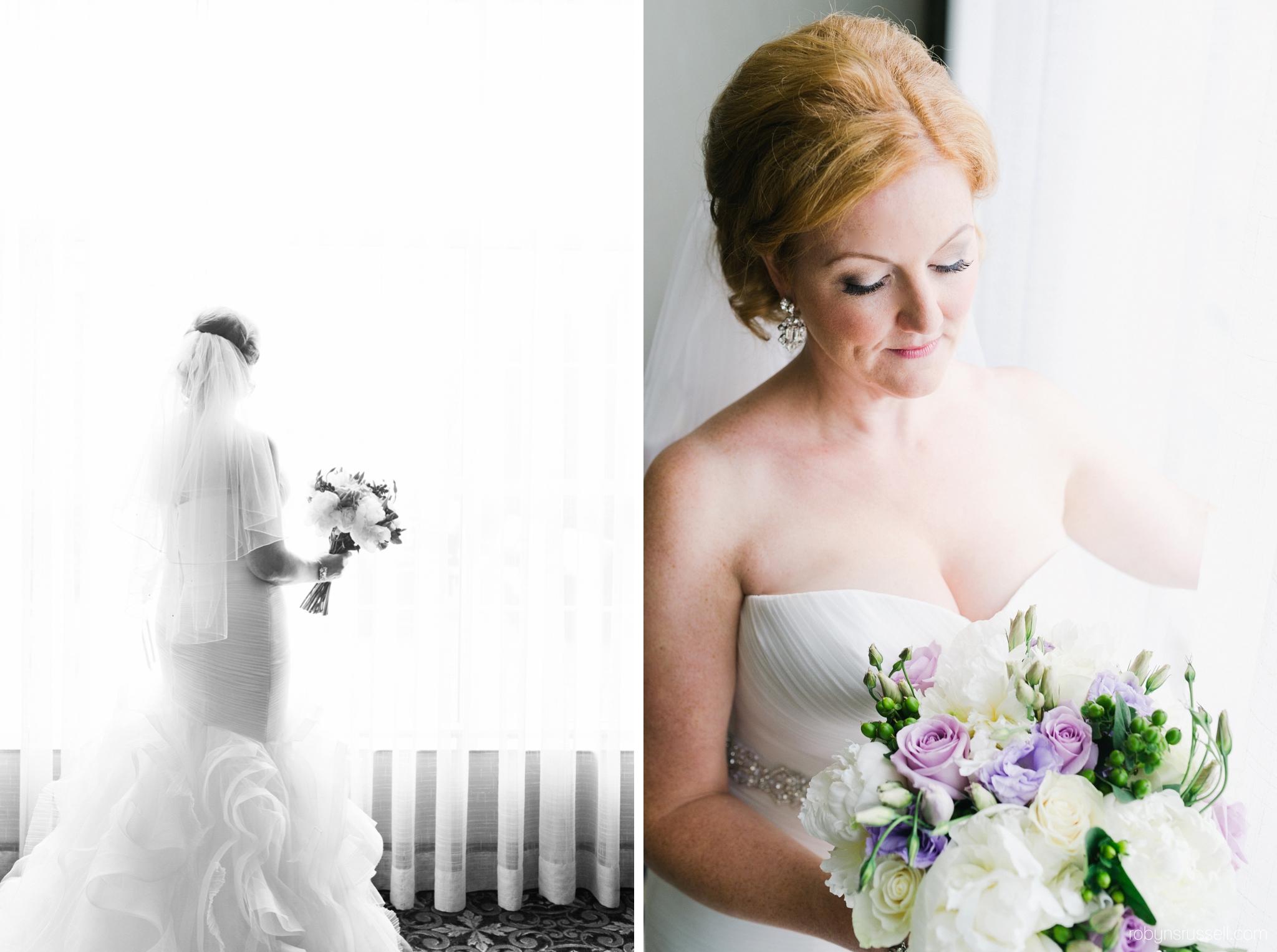 10-beautiful-bride-by-windows-oakville-hotel-oakville-hotel-staybridge-suites.jpg