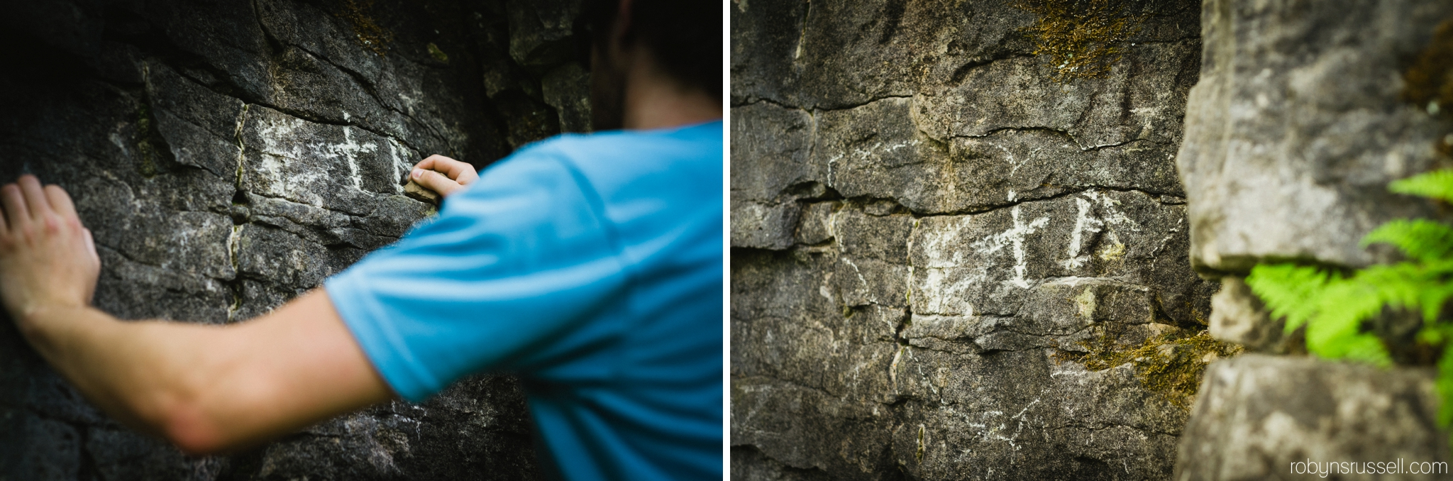 10-carving-names-in-rocks-engagement.jpg
