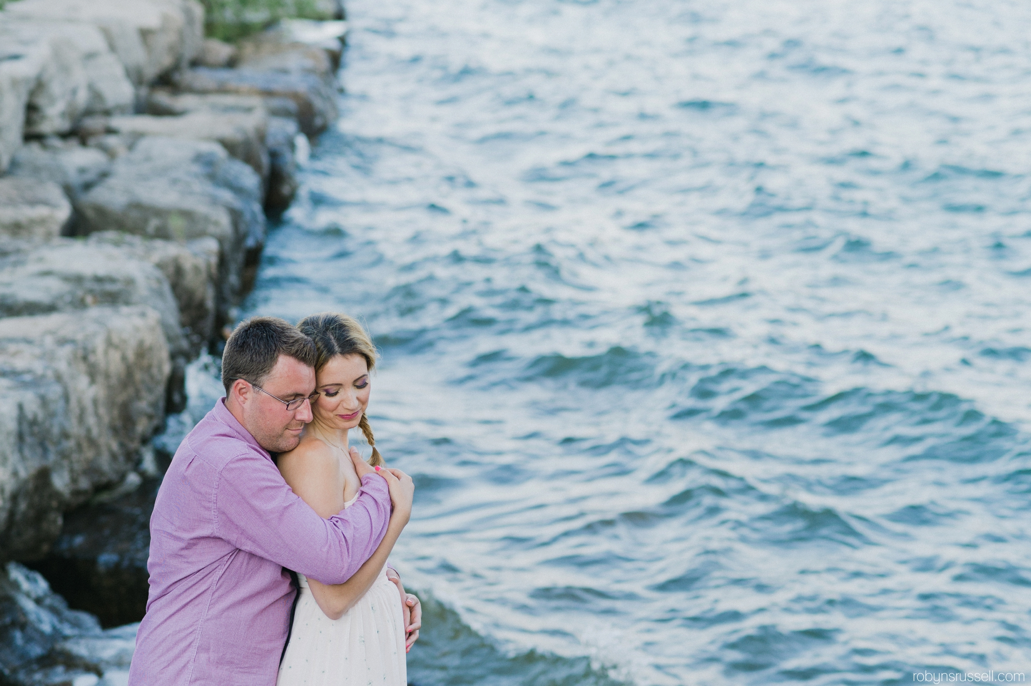 10-stunning-waterfront-at-paletta-mansion-burlington-engaged-wedding.jpg