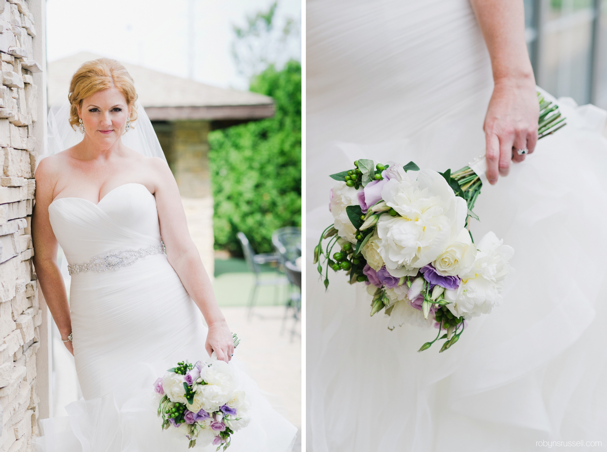 13-bride-posing-with-beautiful-summer-flowers.jpg