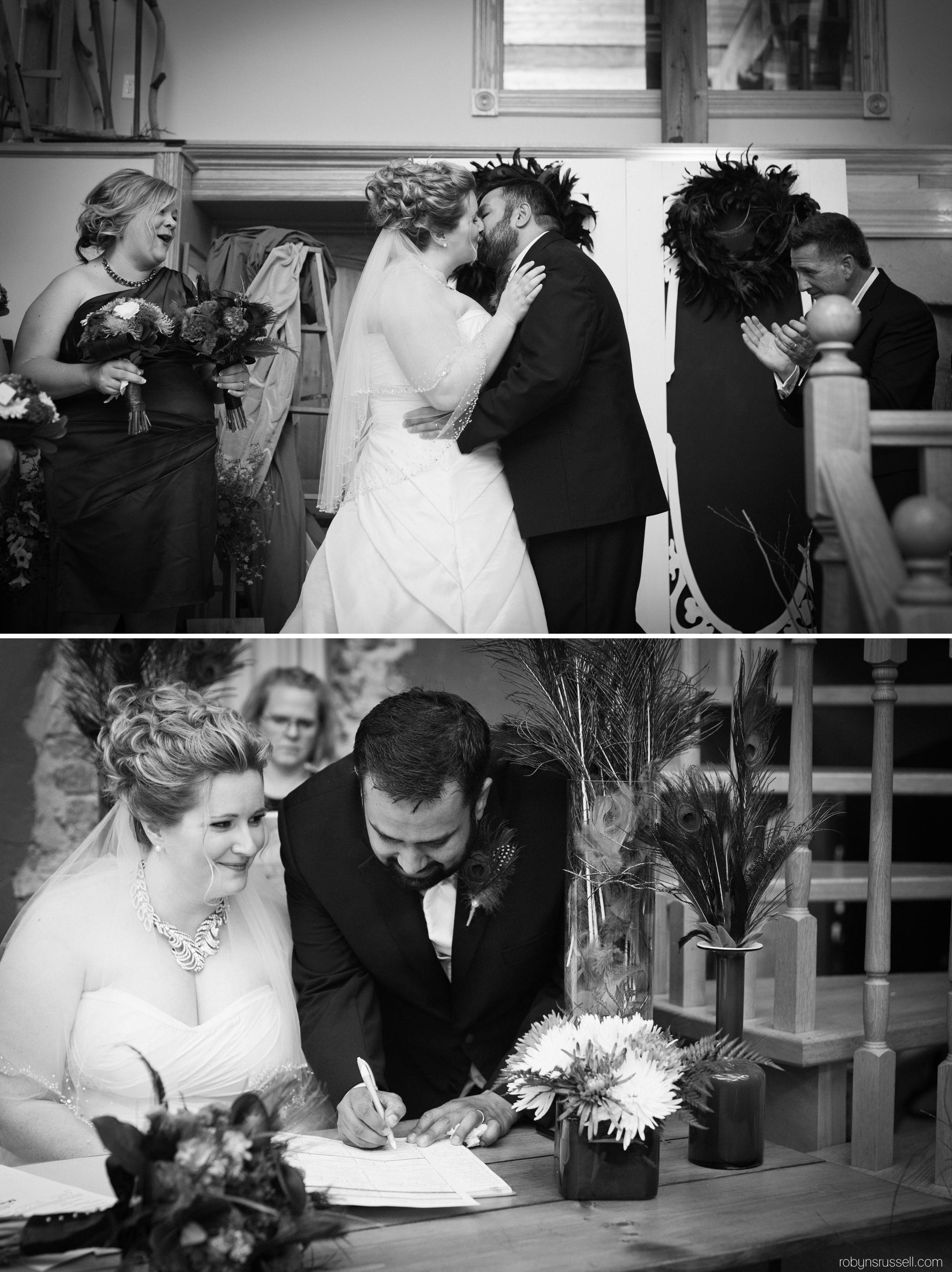 15-wedding-kiss-signing-registry-cambridge-wedding-photographer.jpg