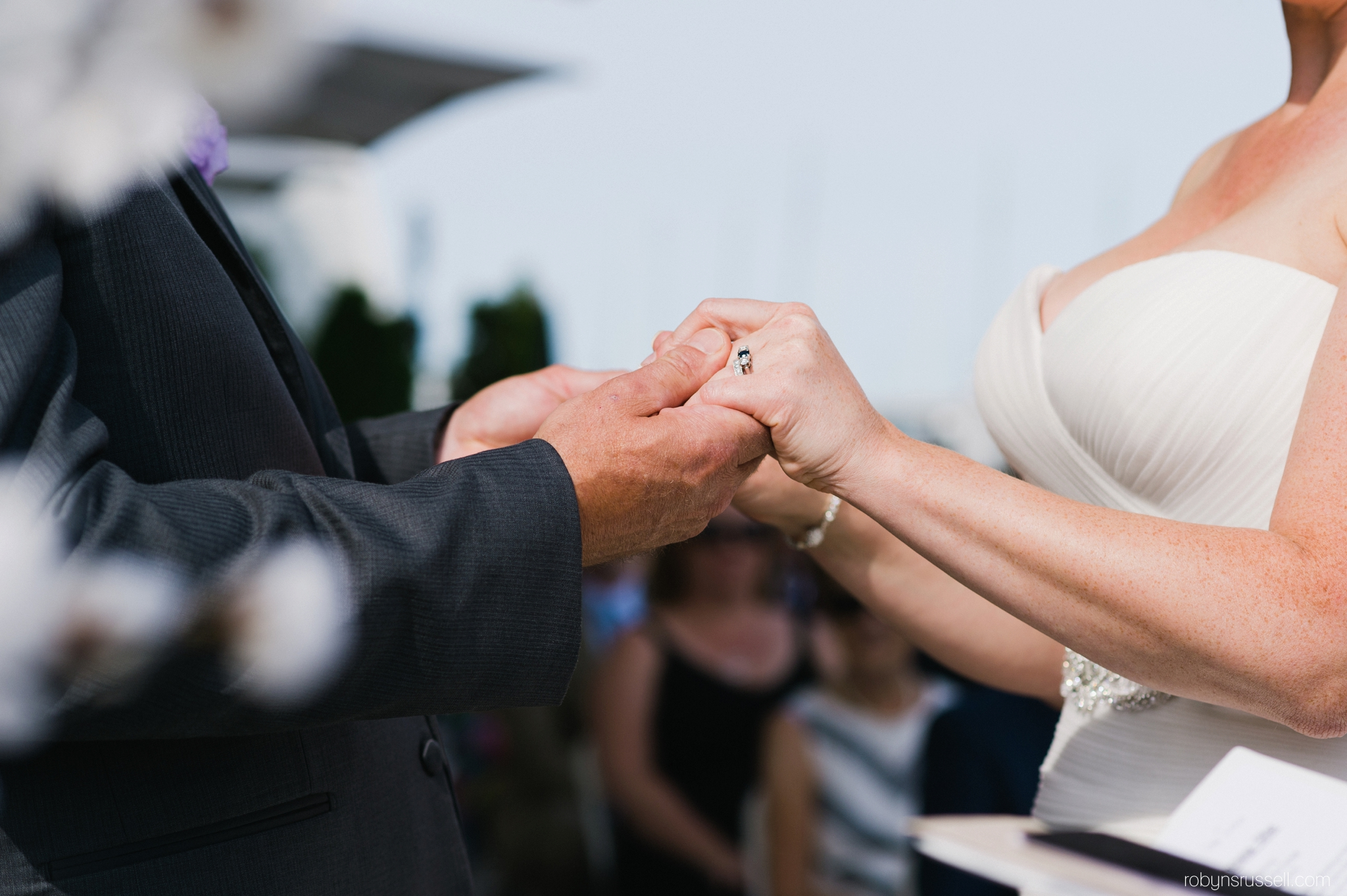 16-exchanging-rings-harbour-banquet-center.jpg