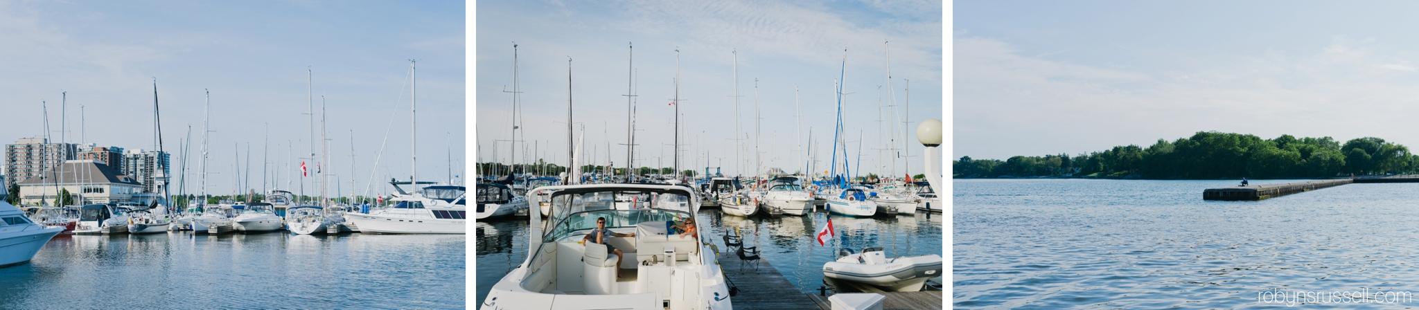 21-oakville-views-from-harbour.jpg