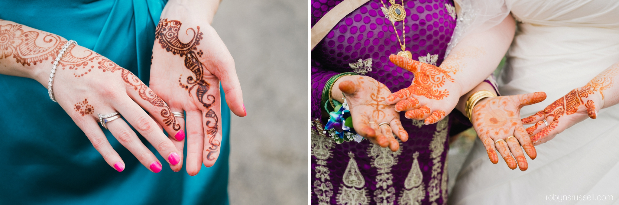 24-henna-on-bride-and-maid-of-honour.jpg