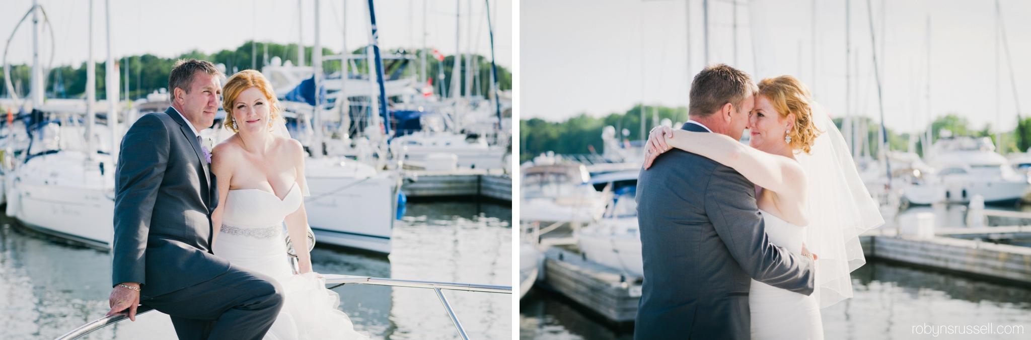 25-beautiful-wedded-couple-oakville-wedding-photographer.jpg