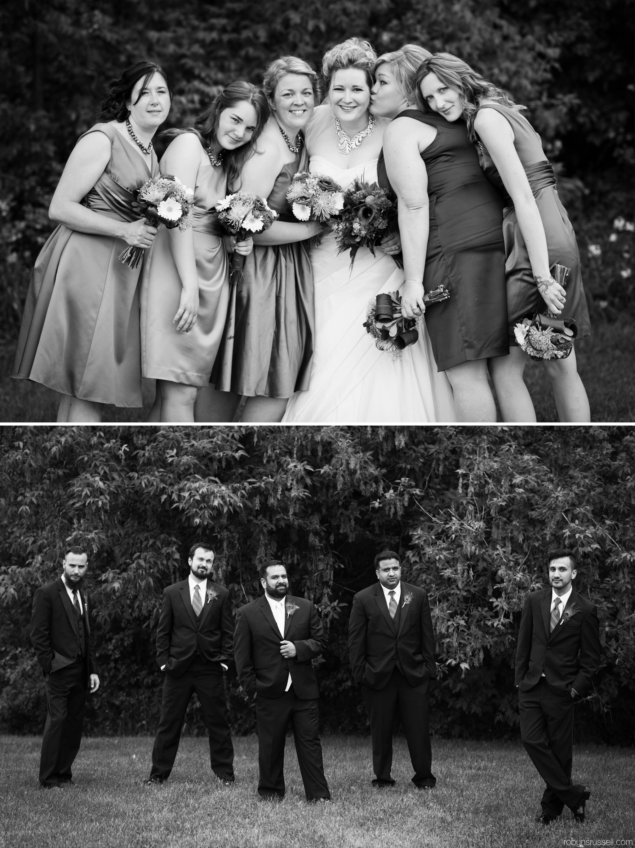 25-black-and-white-bridal-party-portraits-fisher-mill.jpg