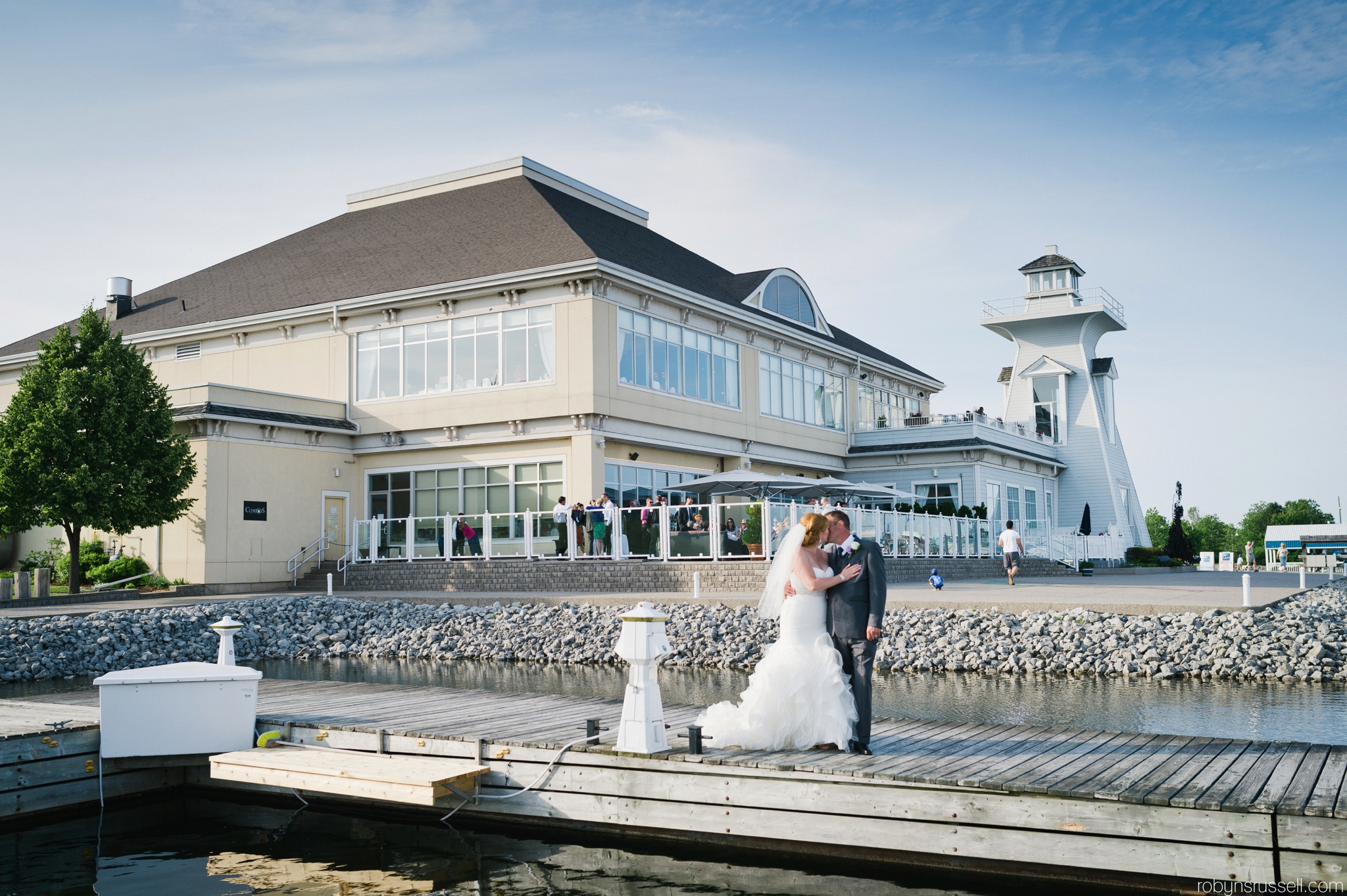 68 Wedding Venue Oakville Oakville Wedding Venue Archives Event Venues Burlington And