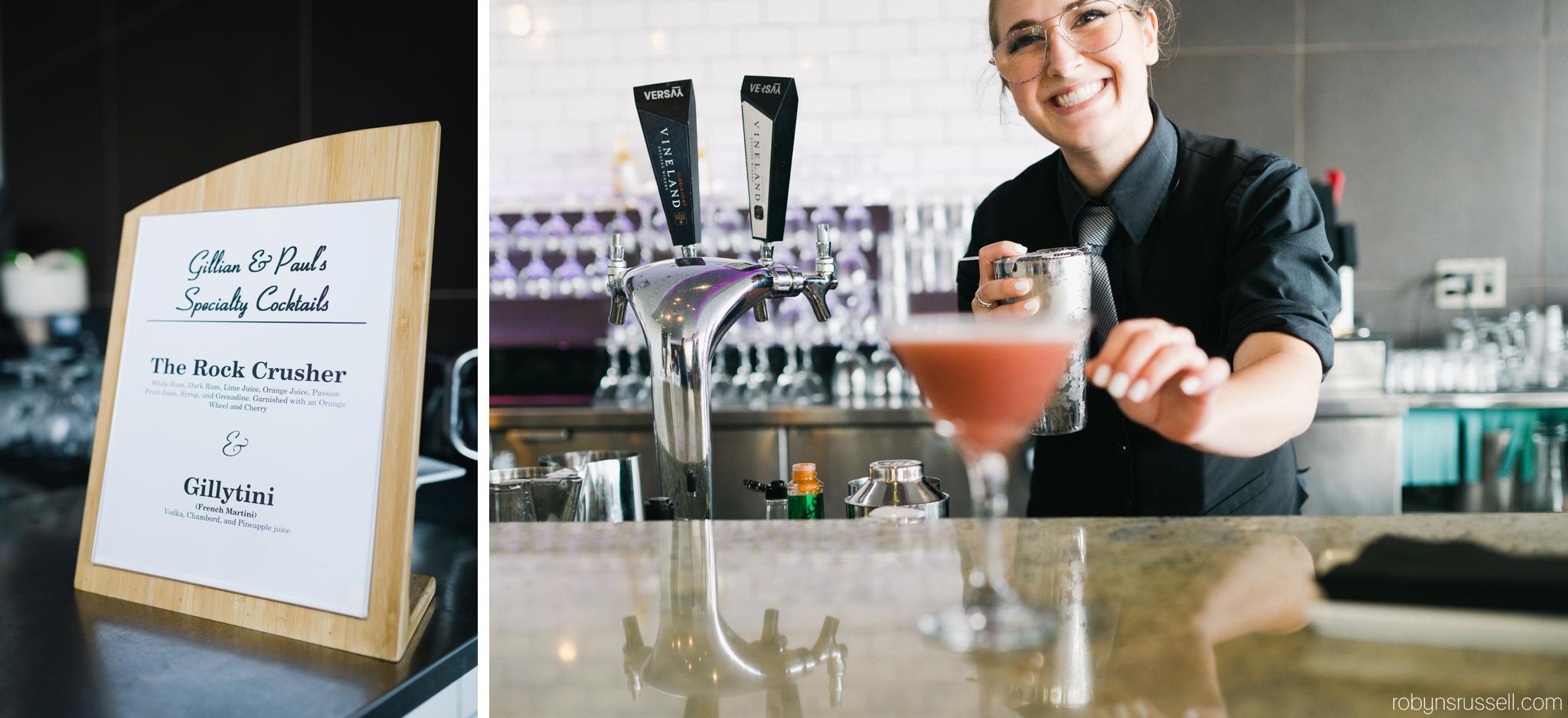 27-drinks-at-gillian-and-paul-oakville-wedding.jpg