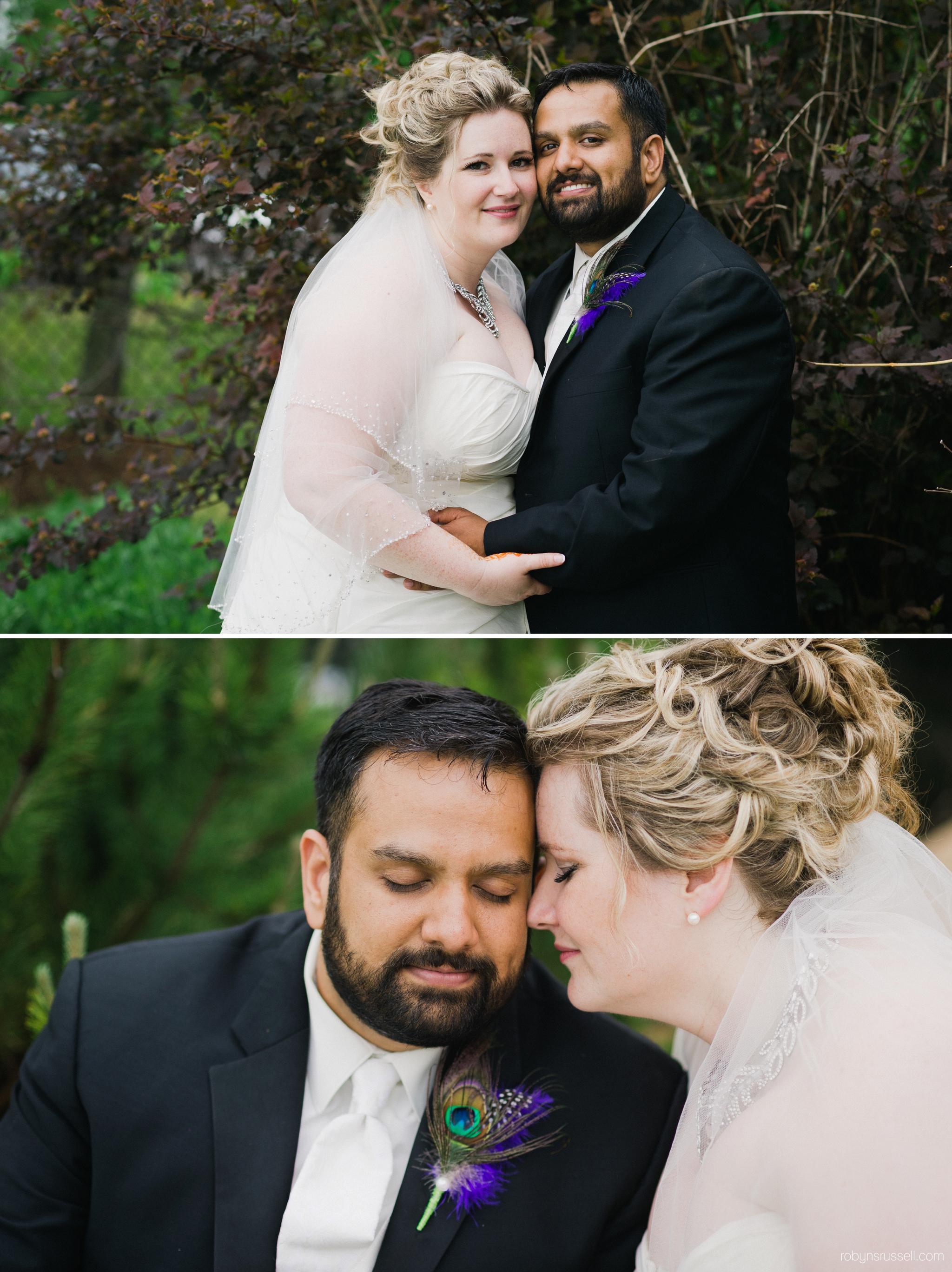 28-bride-and-groom-fisher-mill-cambridge-wedding.jpg