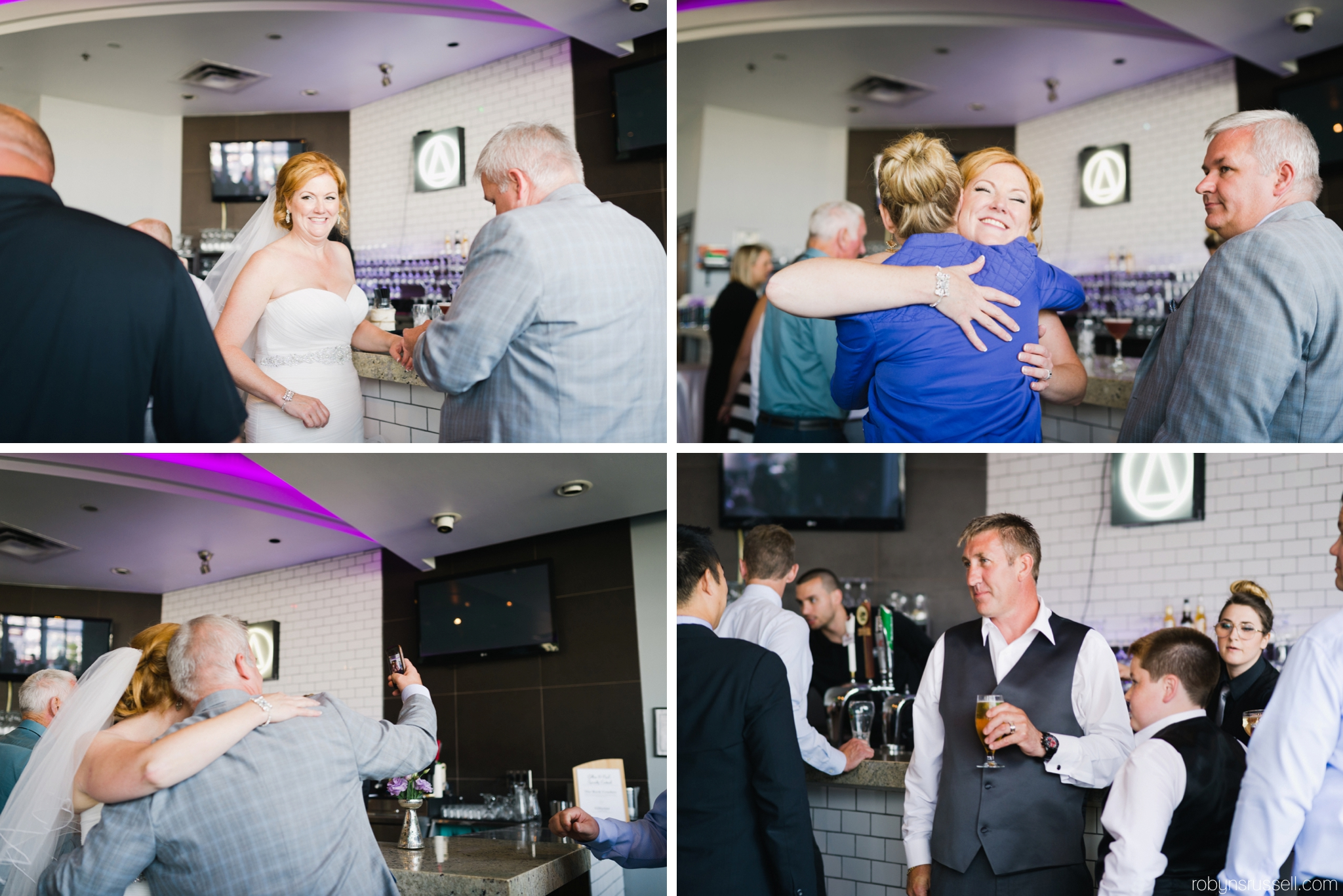 28-guests-at-gillian-and-paul-wedding-harbour-banquet-center-oakville.jpg