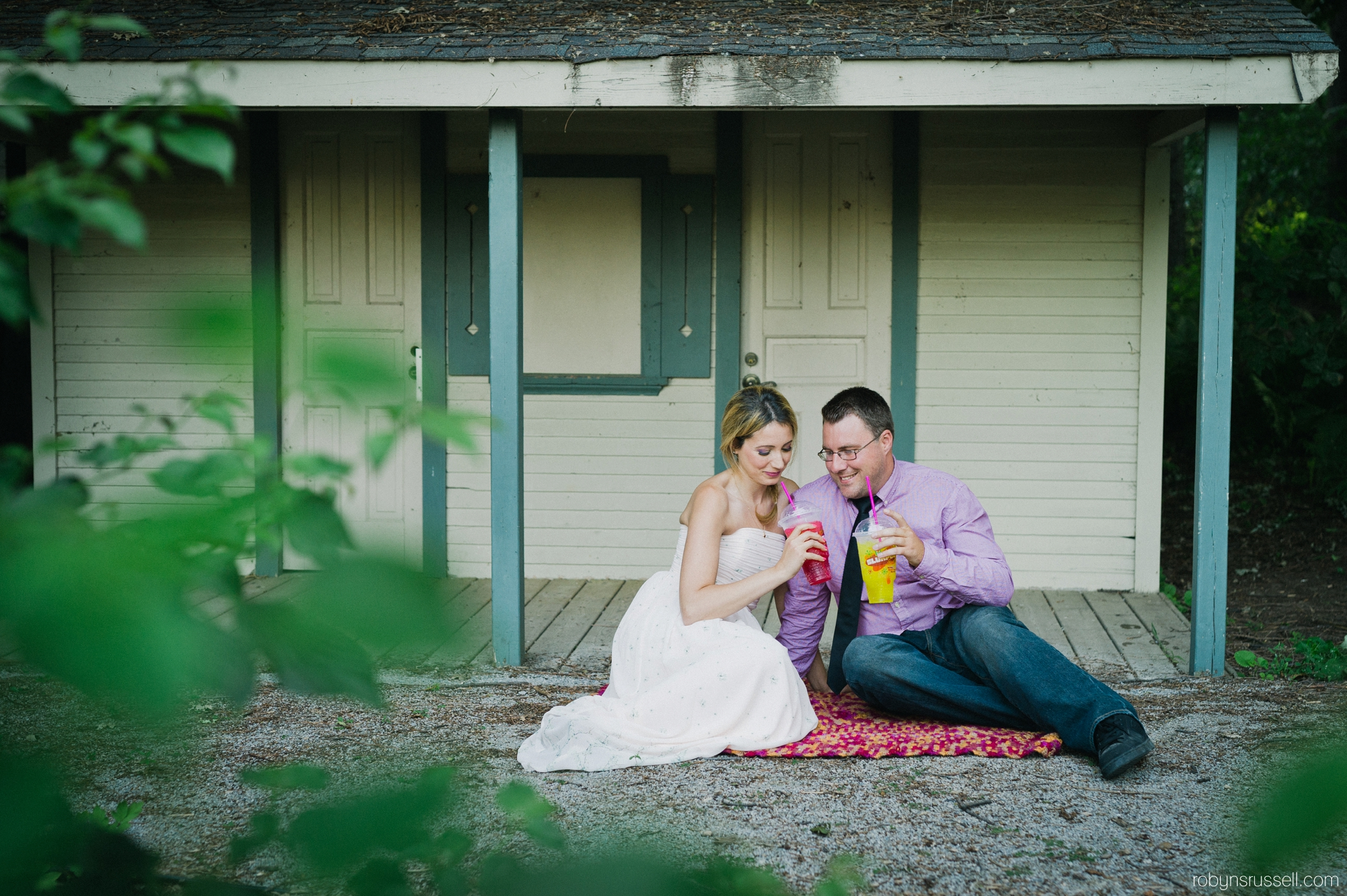 3-drinking-slurpees-engagement-session-burlington.jpg