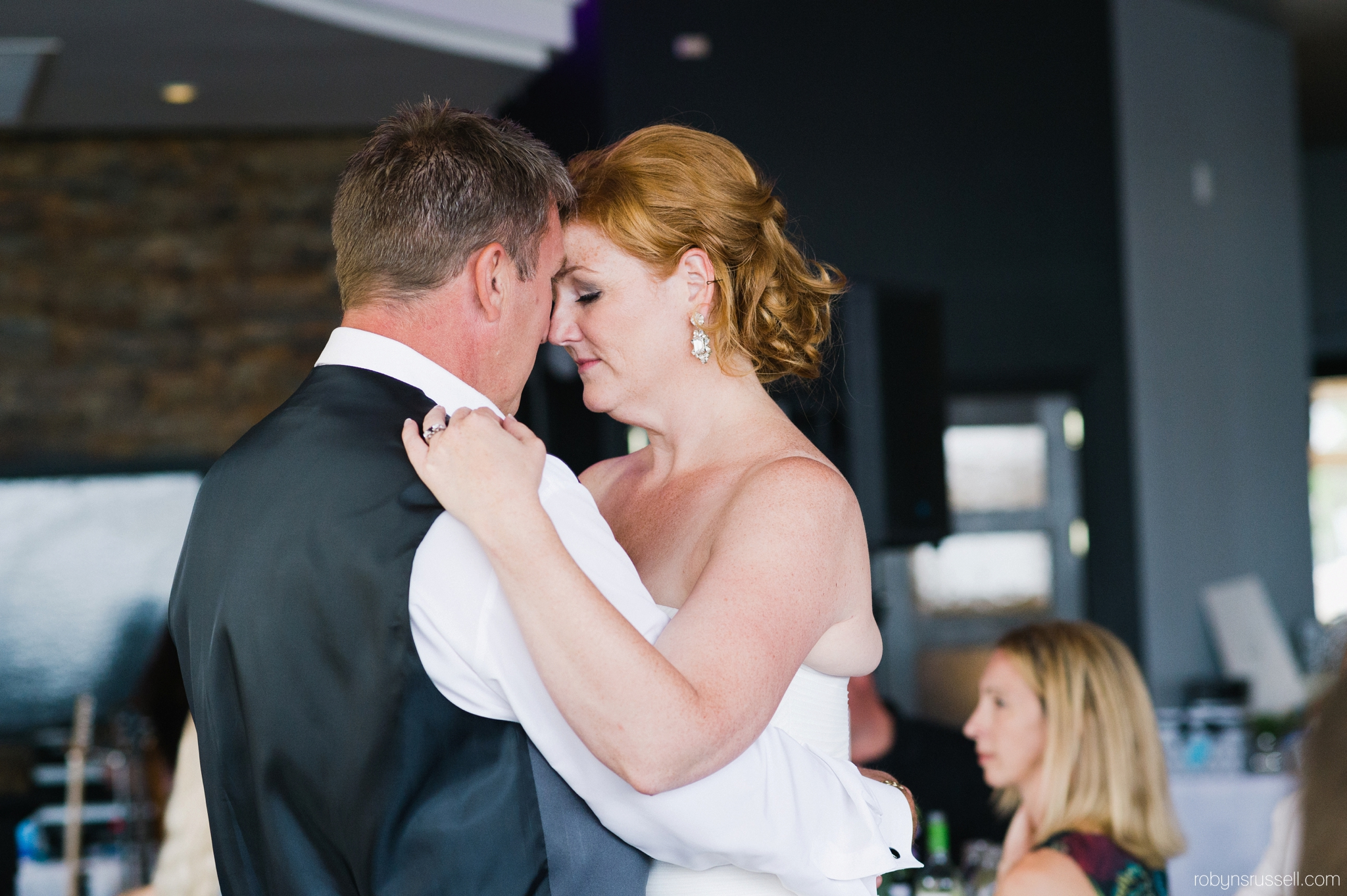 31-bride-and-groom-first-dance-harbour-banquet-center.jpg