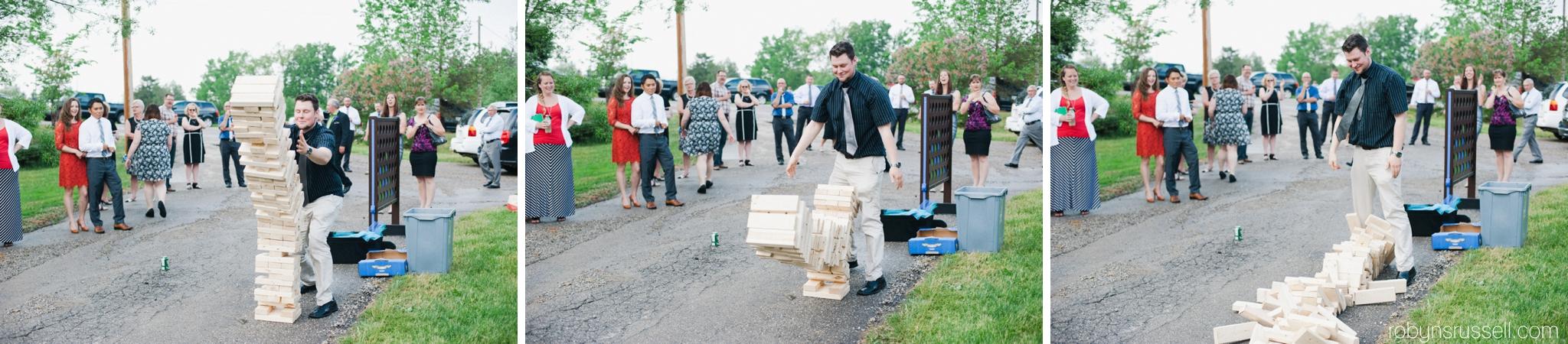 32-playing-jenga-outdoor-games-cambridge-wedding.jpg