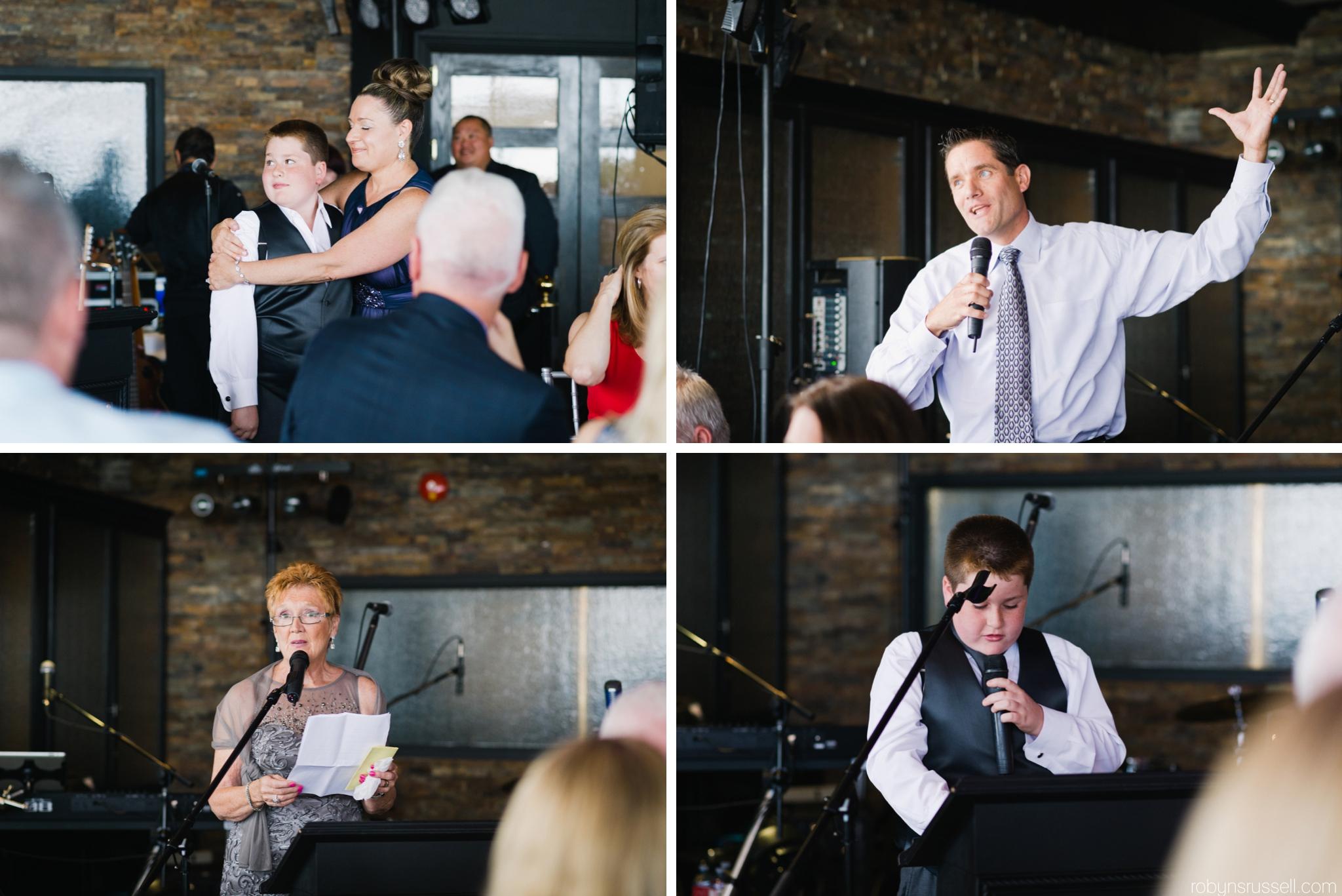 32-speeches-at-harbour-banquet-center-wedding-oakville.jpg