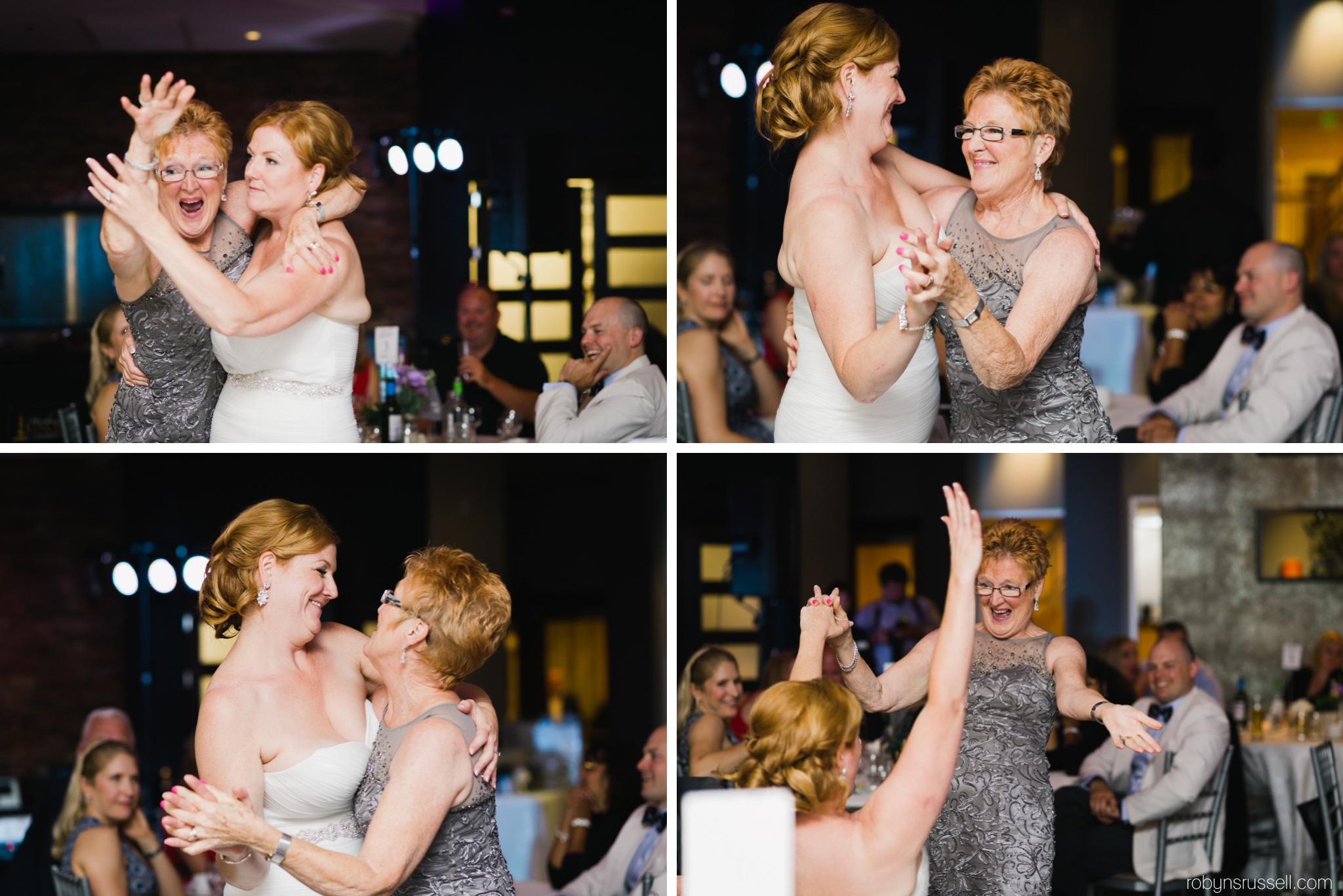 36-bride-and-mom-dance-oakville-wedding.jpg