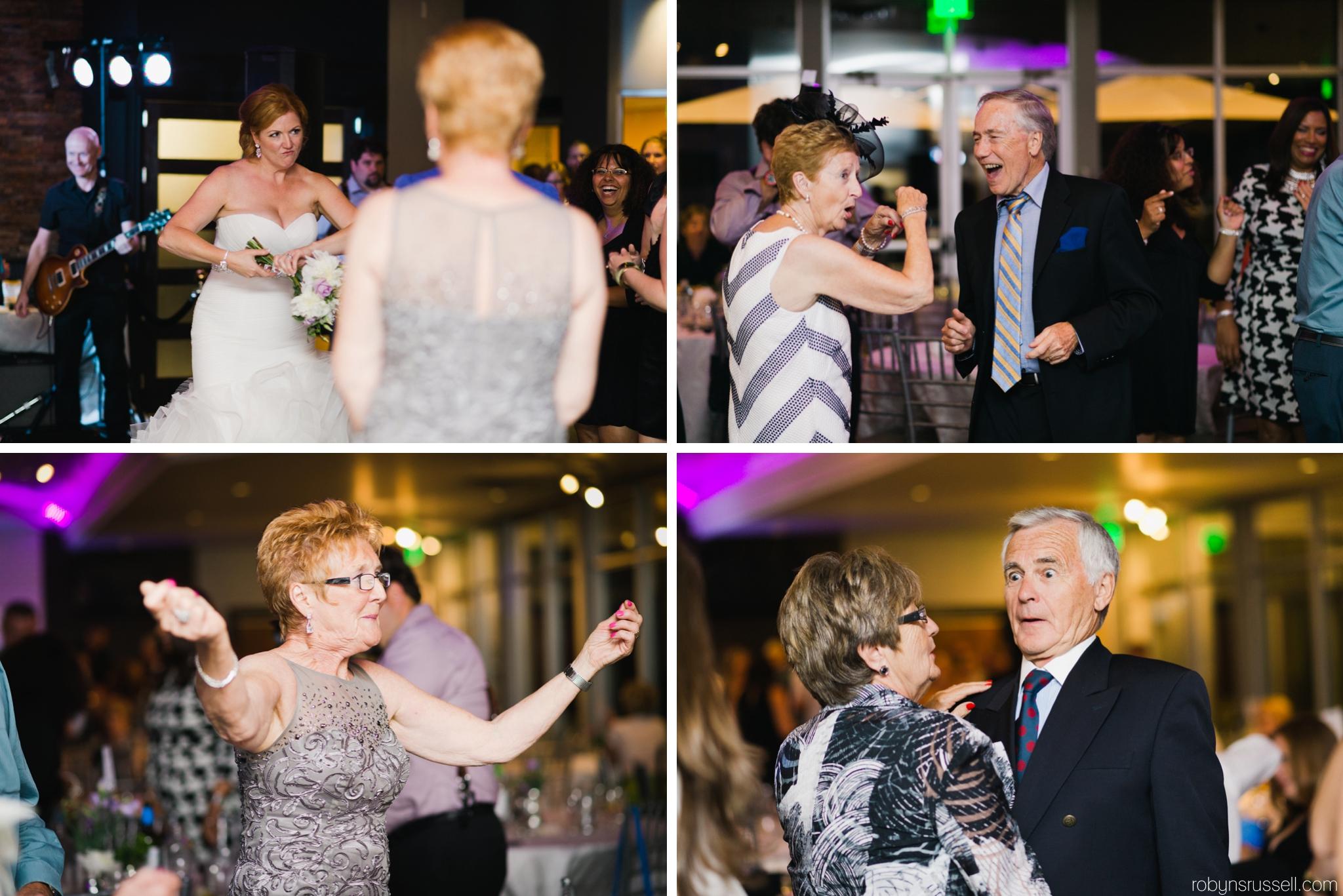 44-guests-dancing-at-wedding-in-oakville.jpg