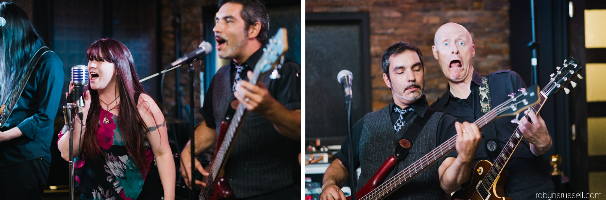 48-more-band-photos-the-doubts-oakville-wedding-photographer.jpg