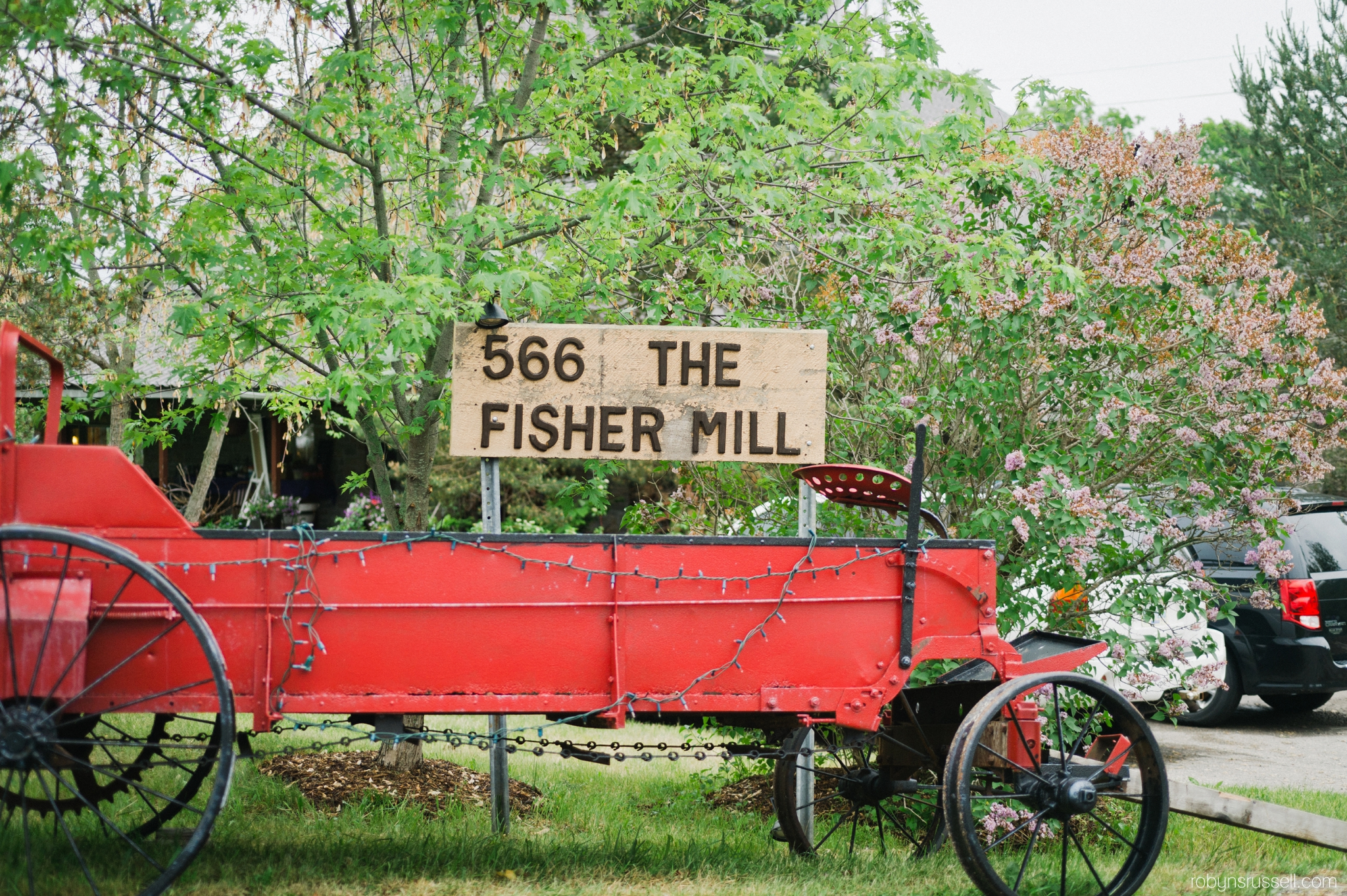 5-the-fisher-mill-cambridge.jpg