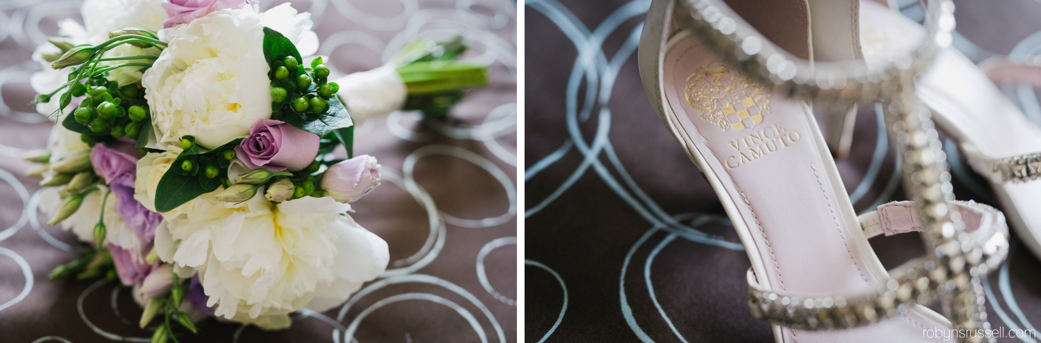 7-wedding-details-flowers-shoes-bride-gets-married.jpg