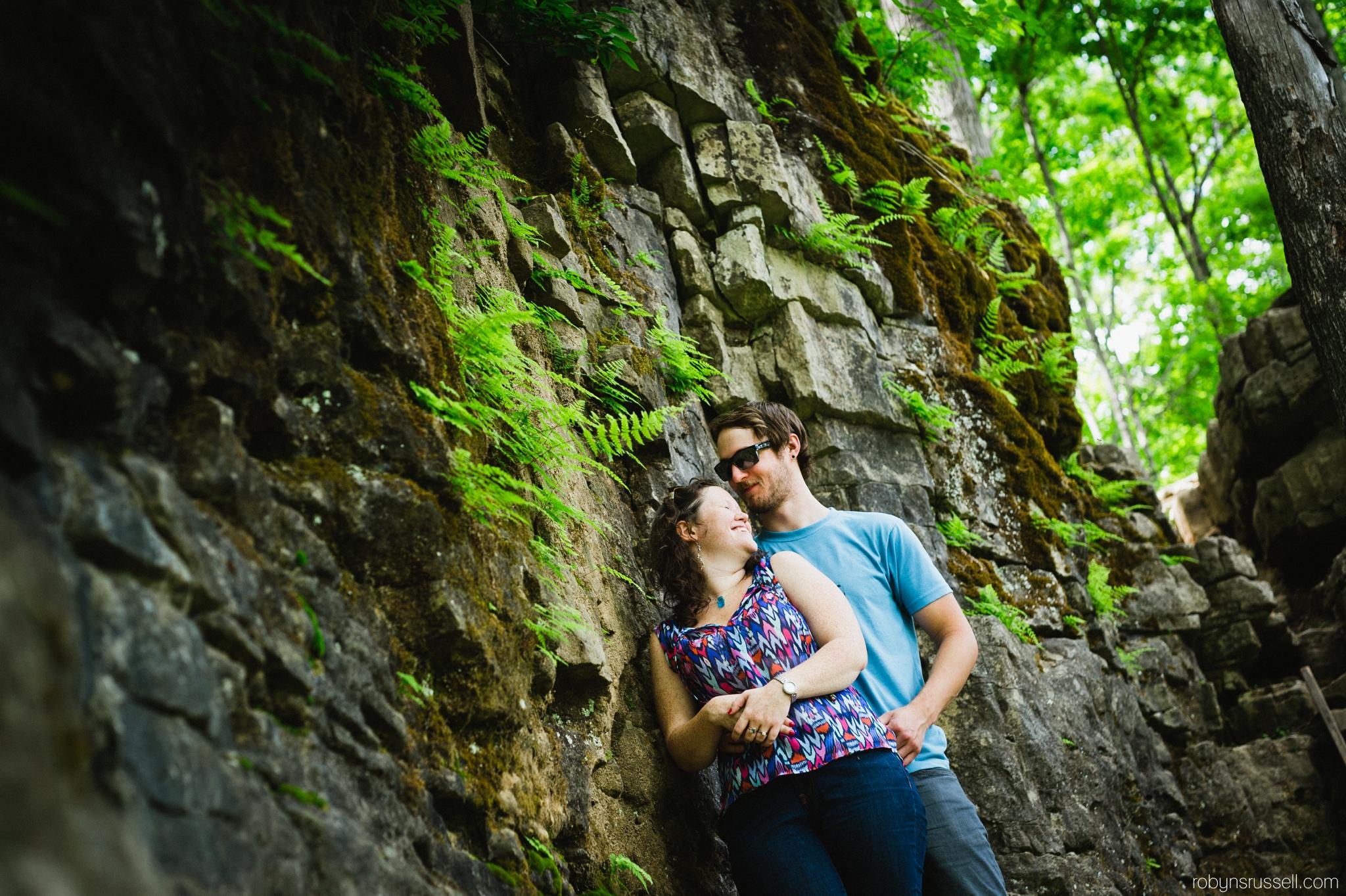9-hiking-at-mount-nemo-burlington-couple.jpg