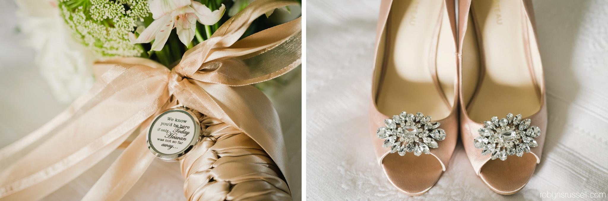 11-bridal-attire-shoes-flowers.jpg