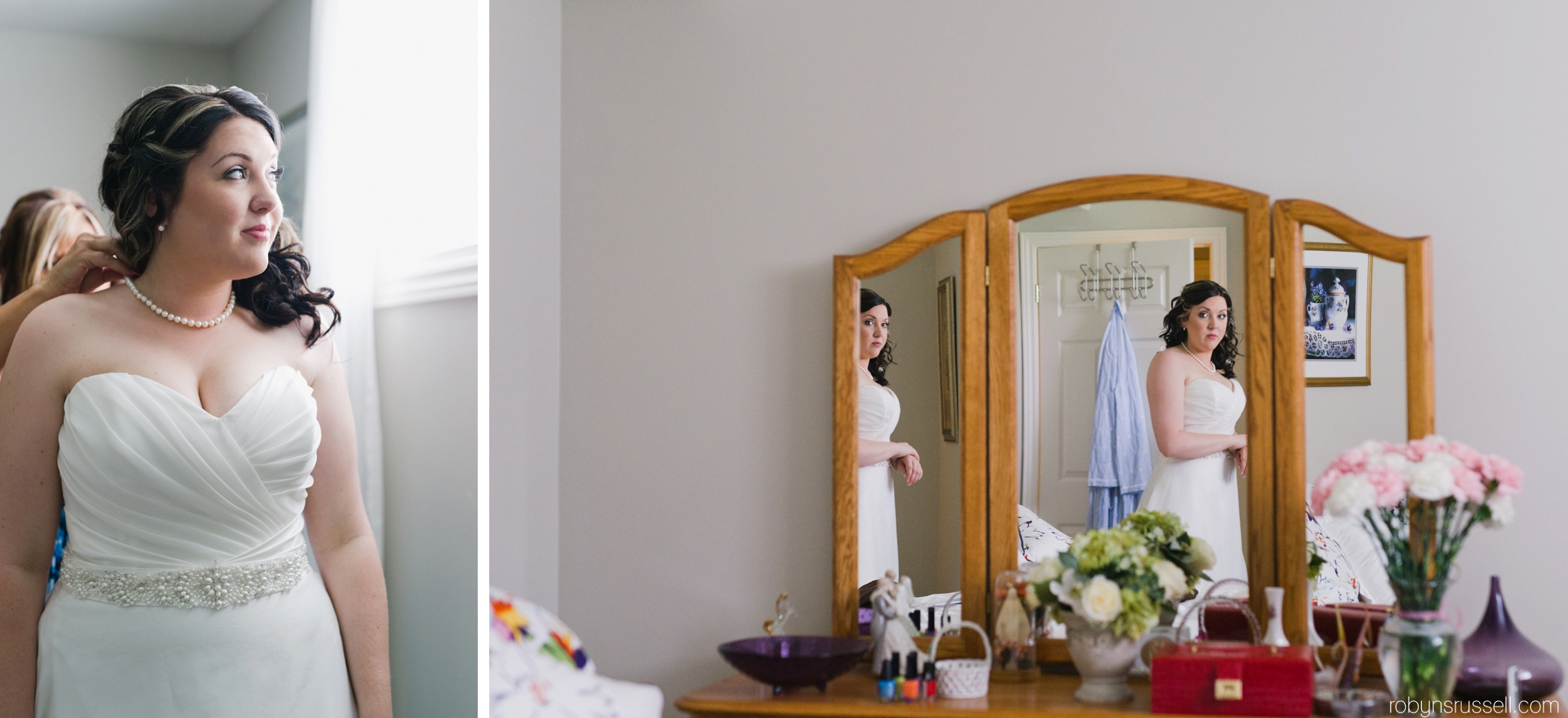 11-bride-getting-ready.jpg
