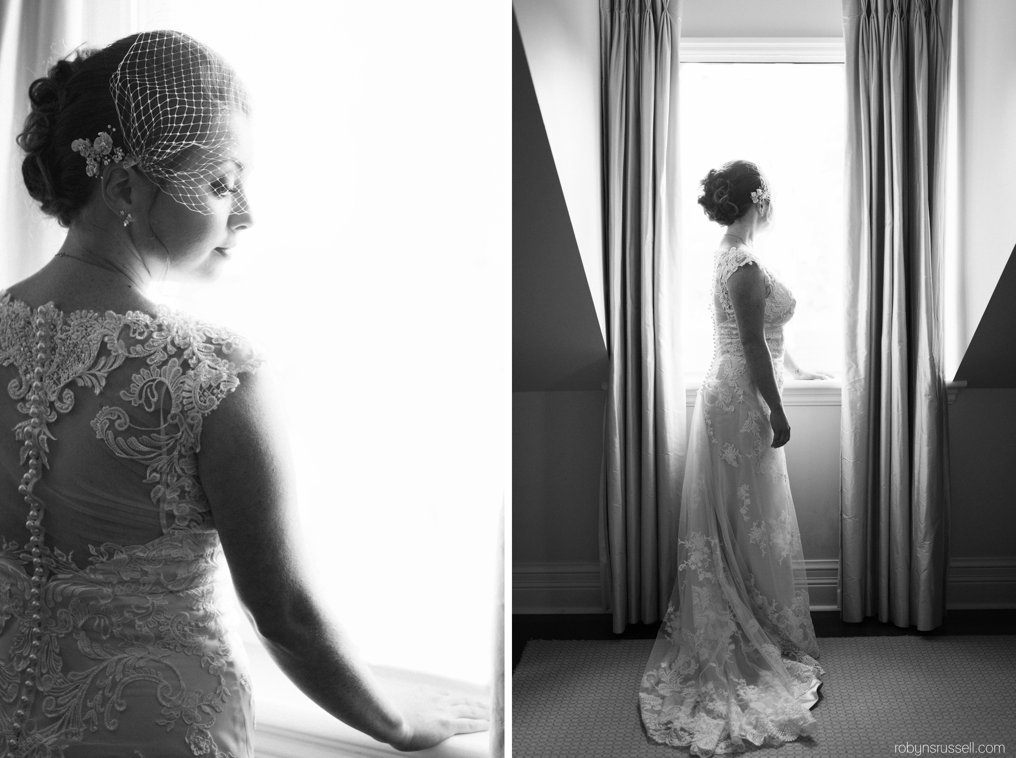 19-beautiful-black-and-white-photo-bride-to-be-langdon-hall.jpg