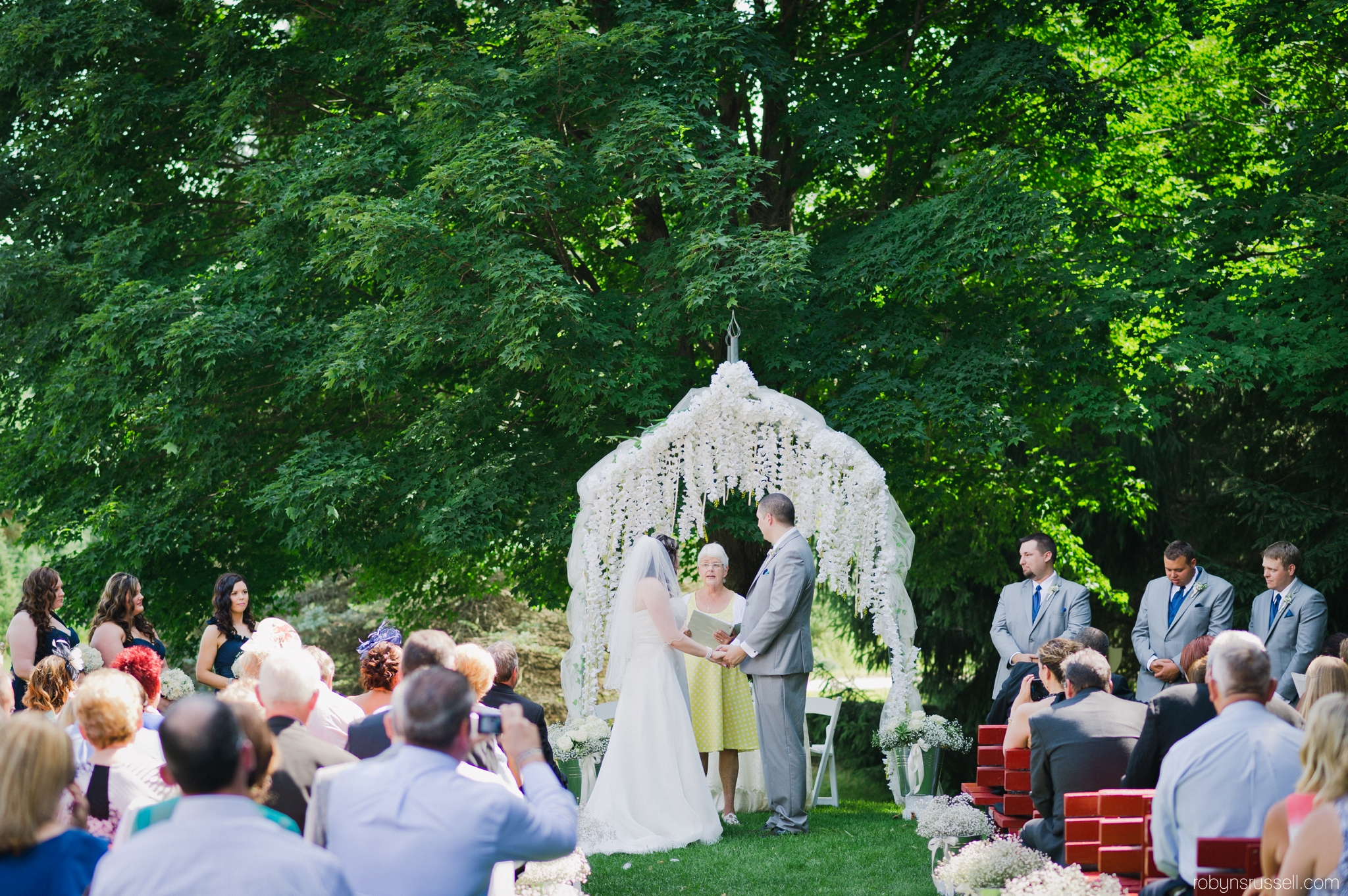 20-beautiful-wedding-drysdale-tree-farm-barrie.jpg