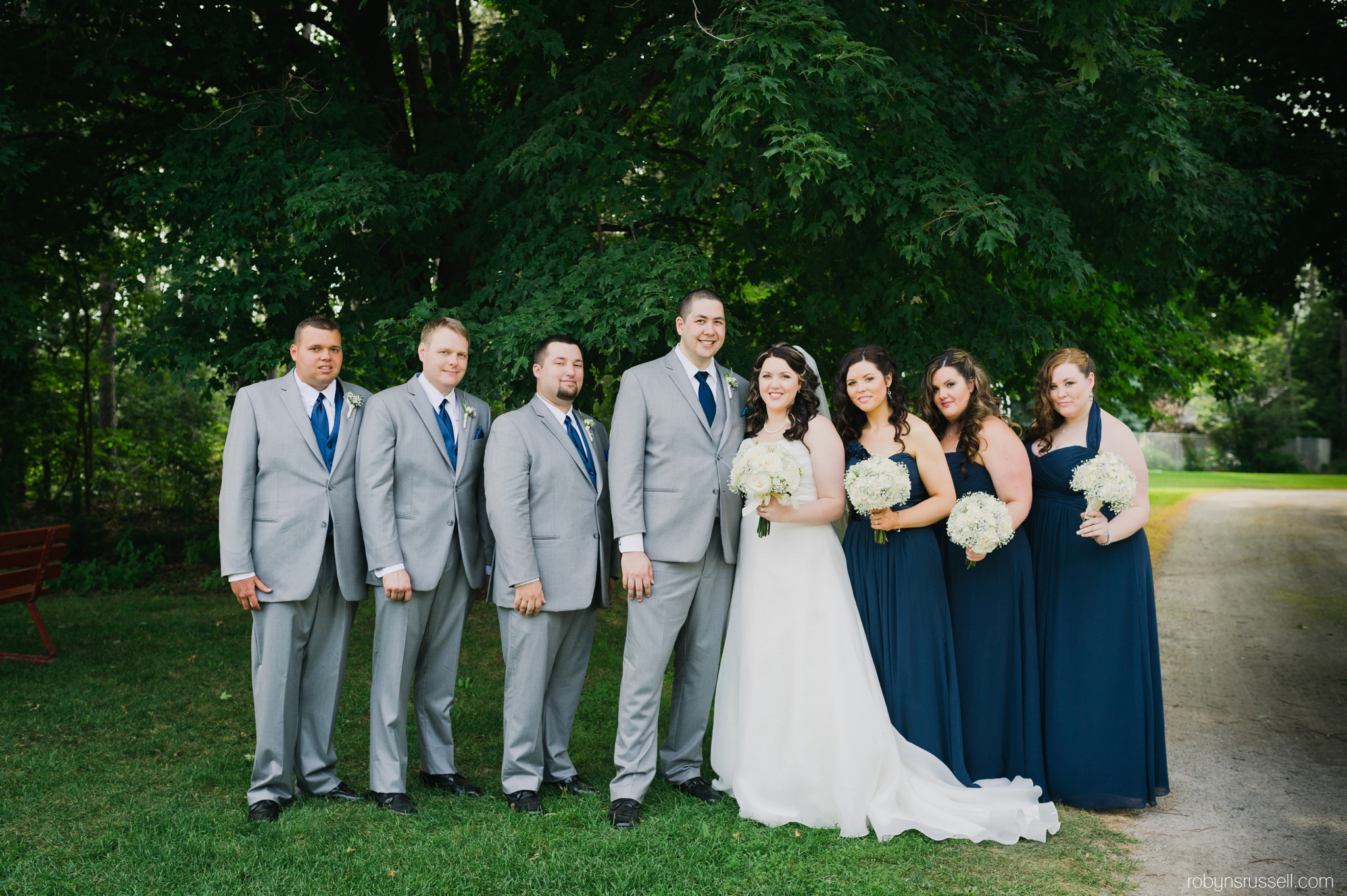 29-bridal-party-aj-and-james-drysdale-tree-farm-wedding.jpg