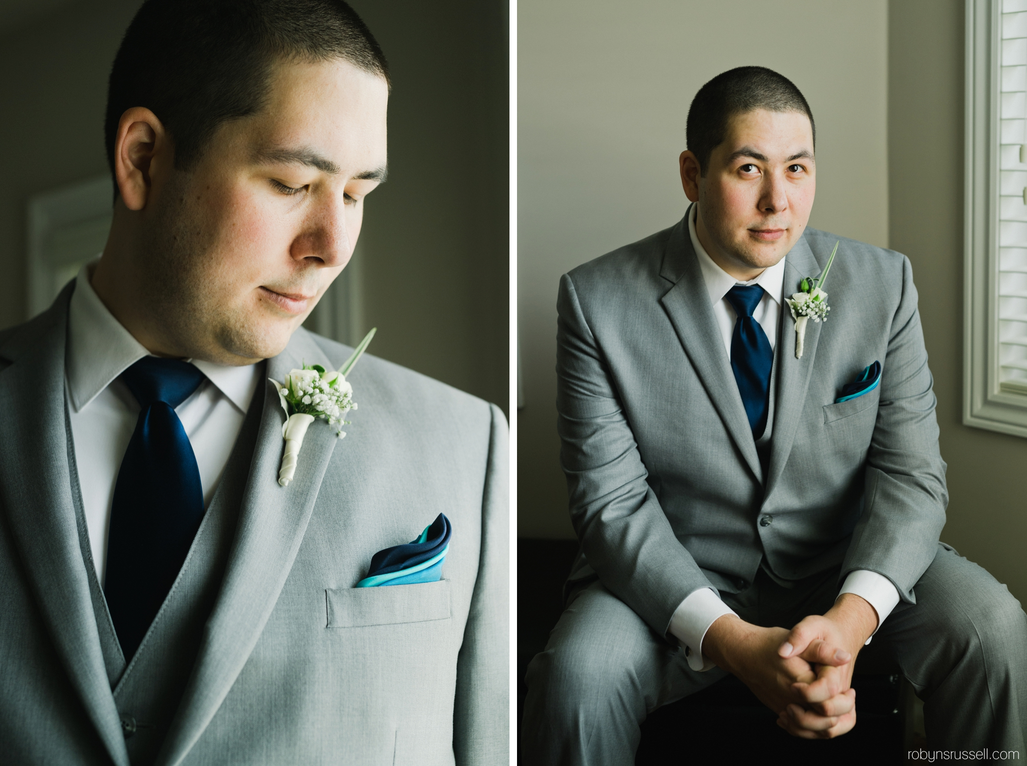 3-barrie-wedding-photographer-handsome-groom.jpg
