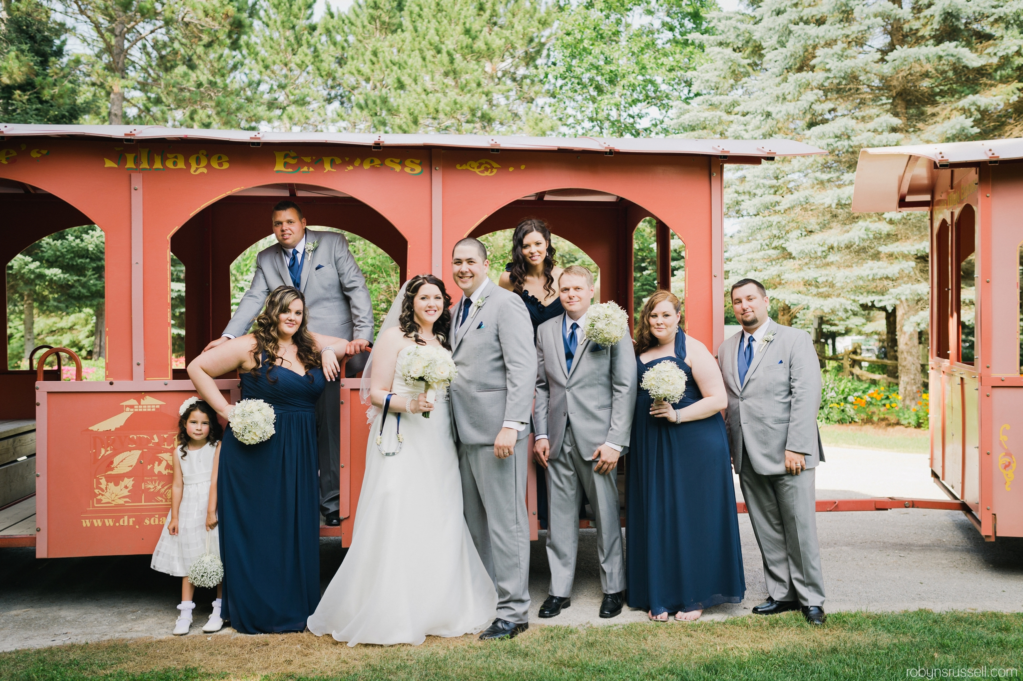 34-bridal-party-by-drysdale-tree-farm-train.jpg