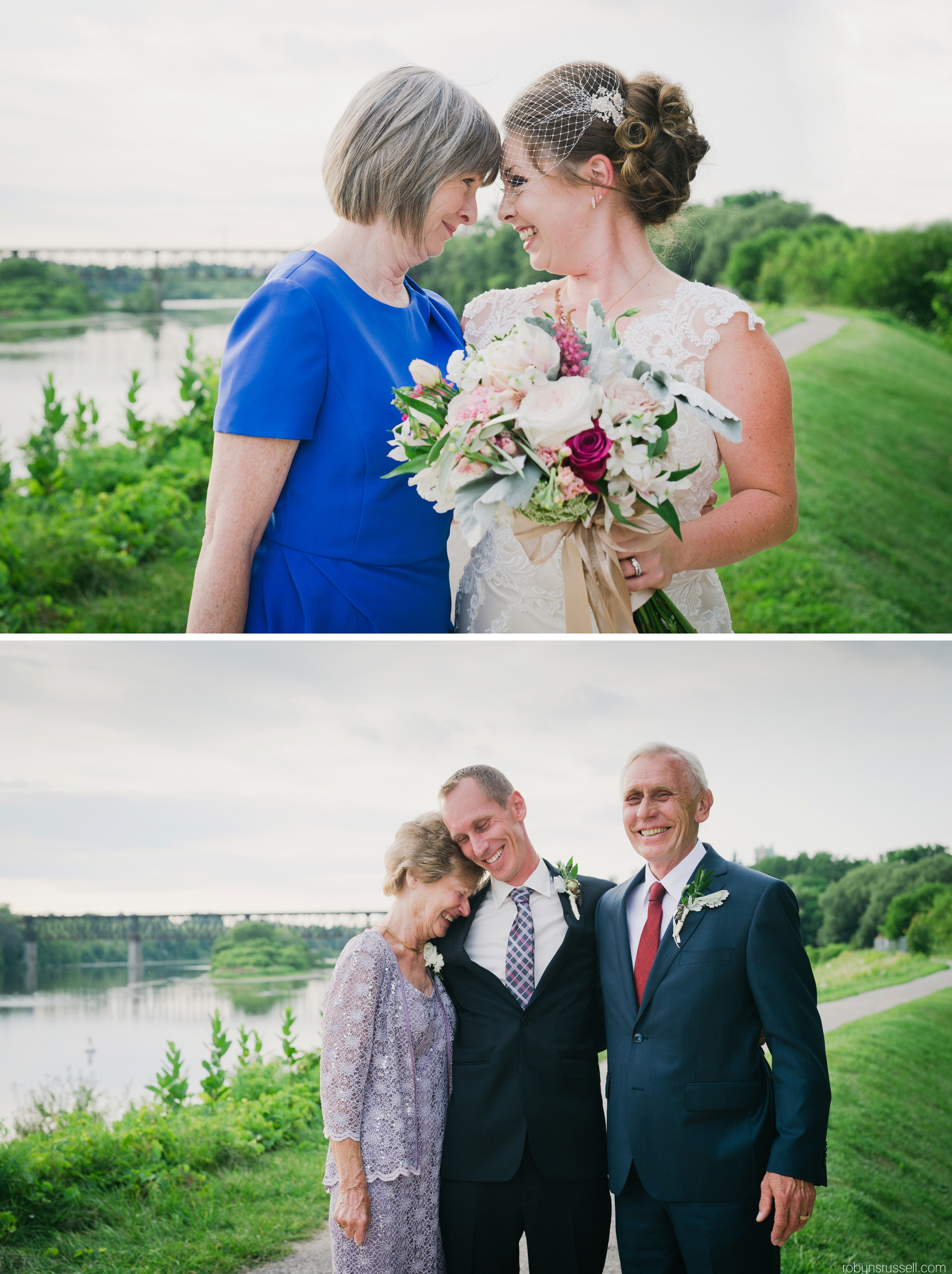 34-sweet-family-moments-for-bride-and-groom.jpg