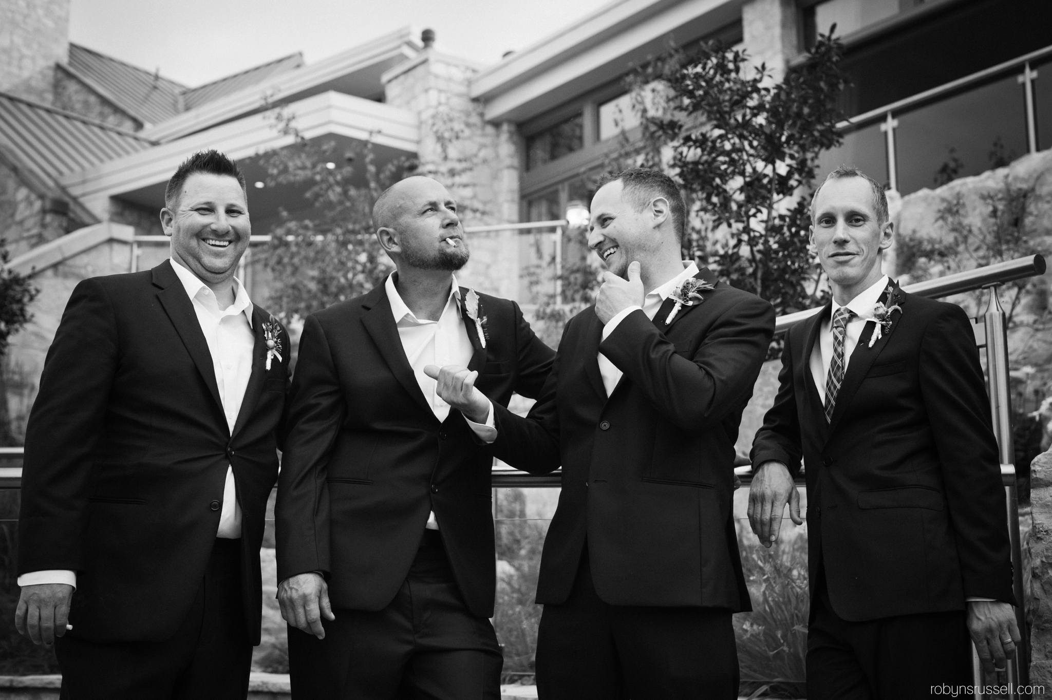 40-groom-and-friends-on-wedding-day.jpg