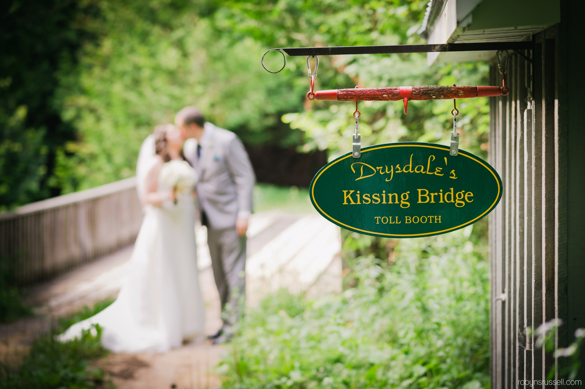 40-kissing-bridge-toll-booth-drysdale-tree-farm.jpg