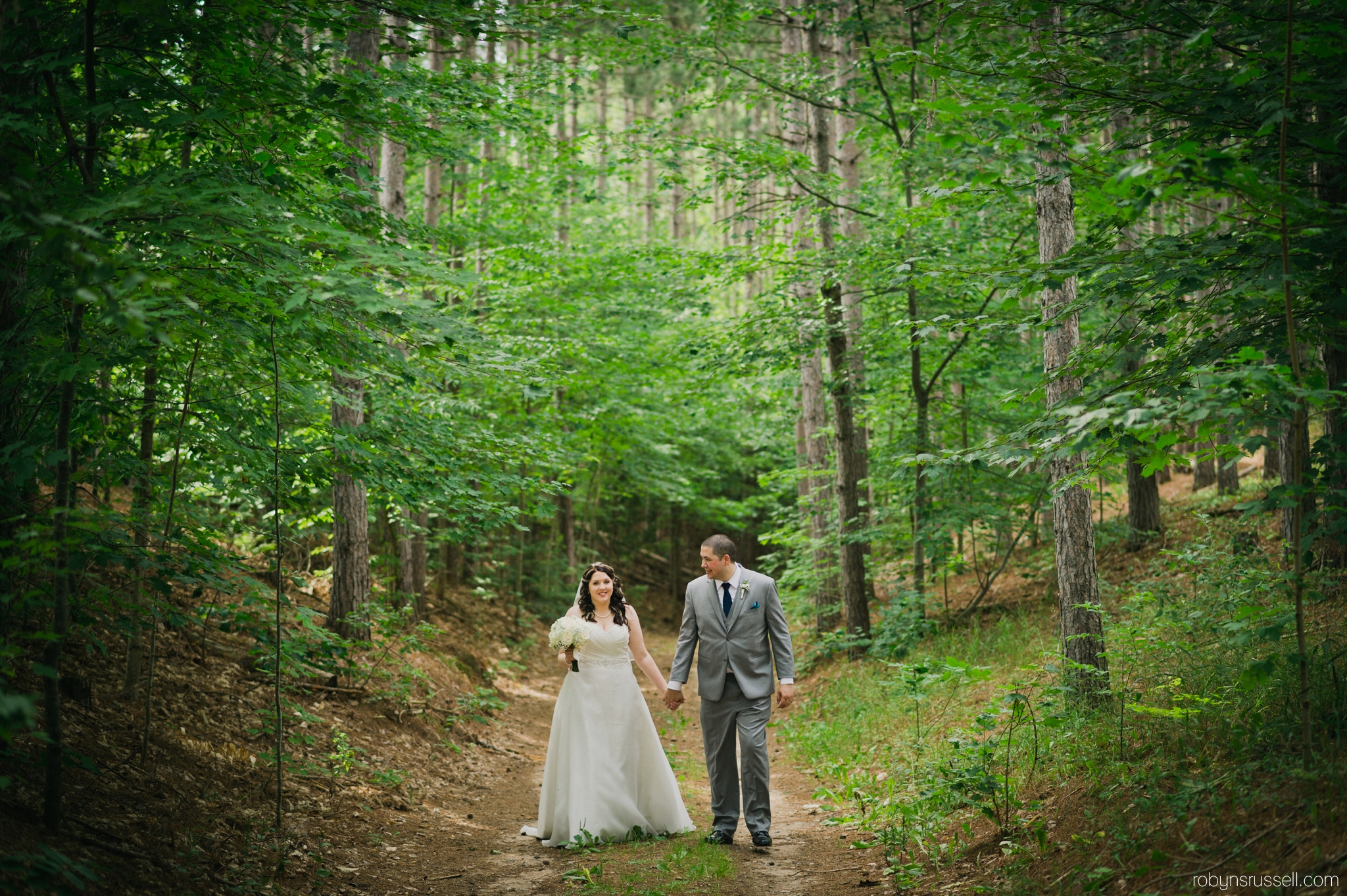 42-beautiful-wooded-tree-farm-barrie-drysdale-wedding.jpg