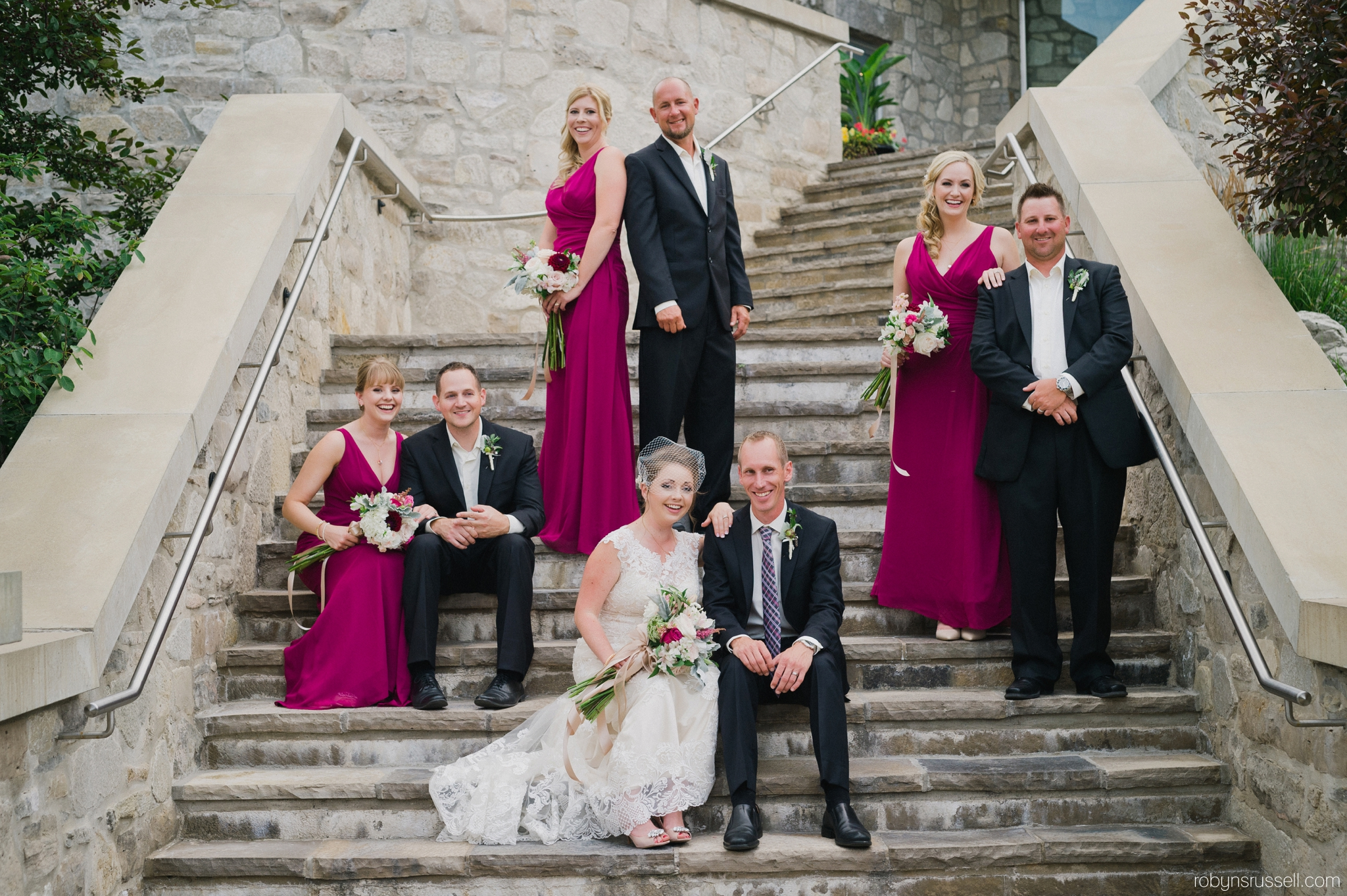 42-bridal-party-amazing-summer-and-autumn-rich-colours.jpg