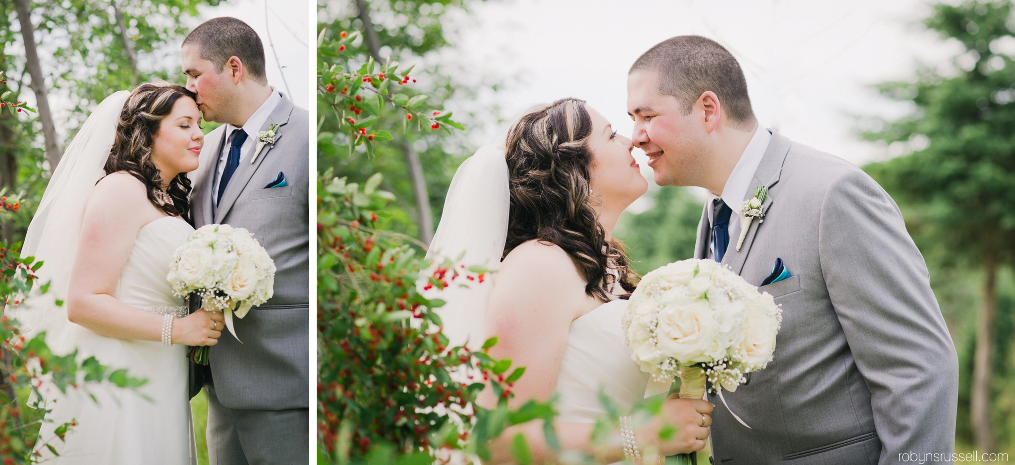 44-cute-nose-kisses-bride-and-groom.jpg
