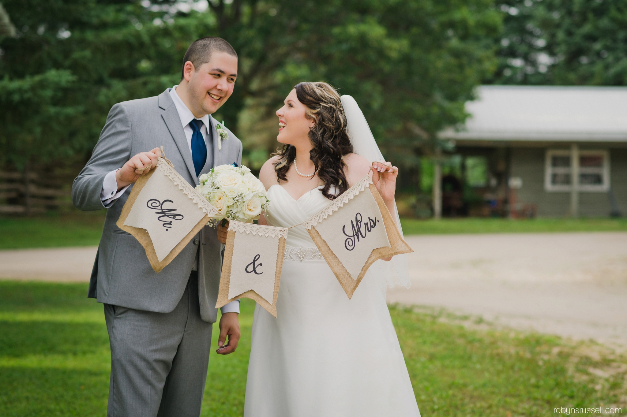 45-mr-and-mrs-sign-bride-and-groom-drysdale-wedding-photographer.jpg