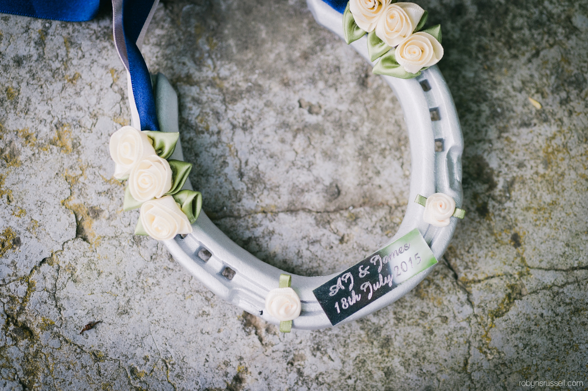 46-bridal-details.jpg