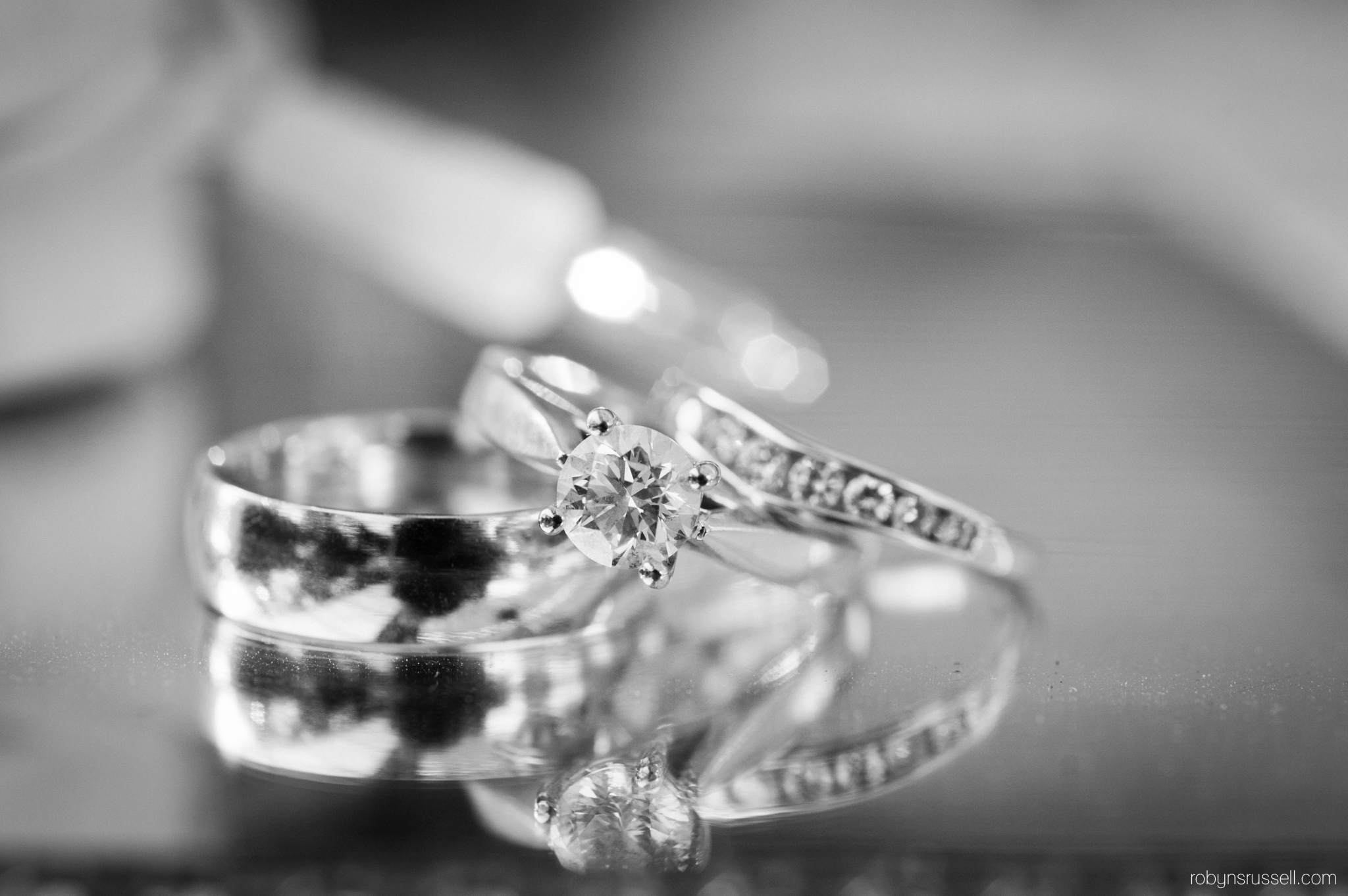 47-wedding-rings-barrie-wedding-photographer.jpg
