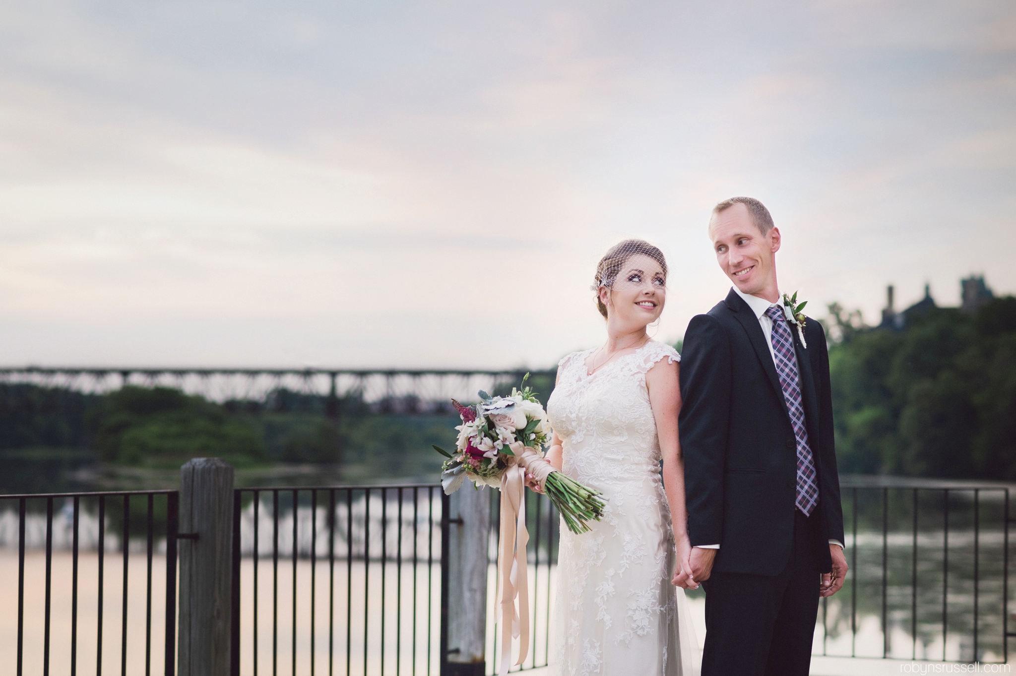 48-bride-and-groom-sunset-wedding.jpg