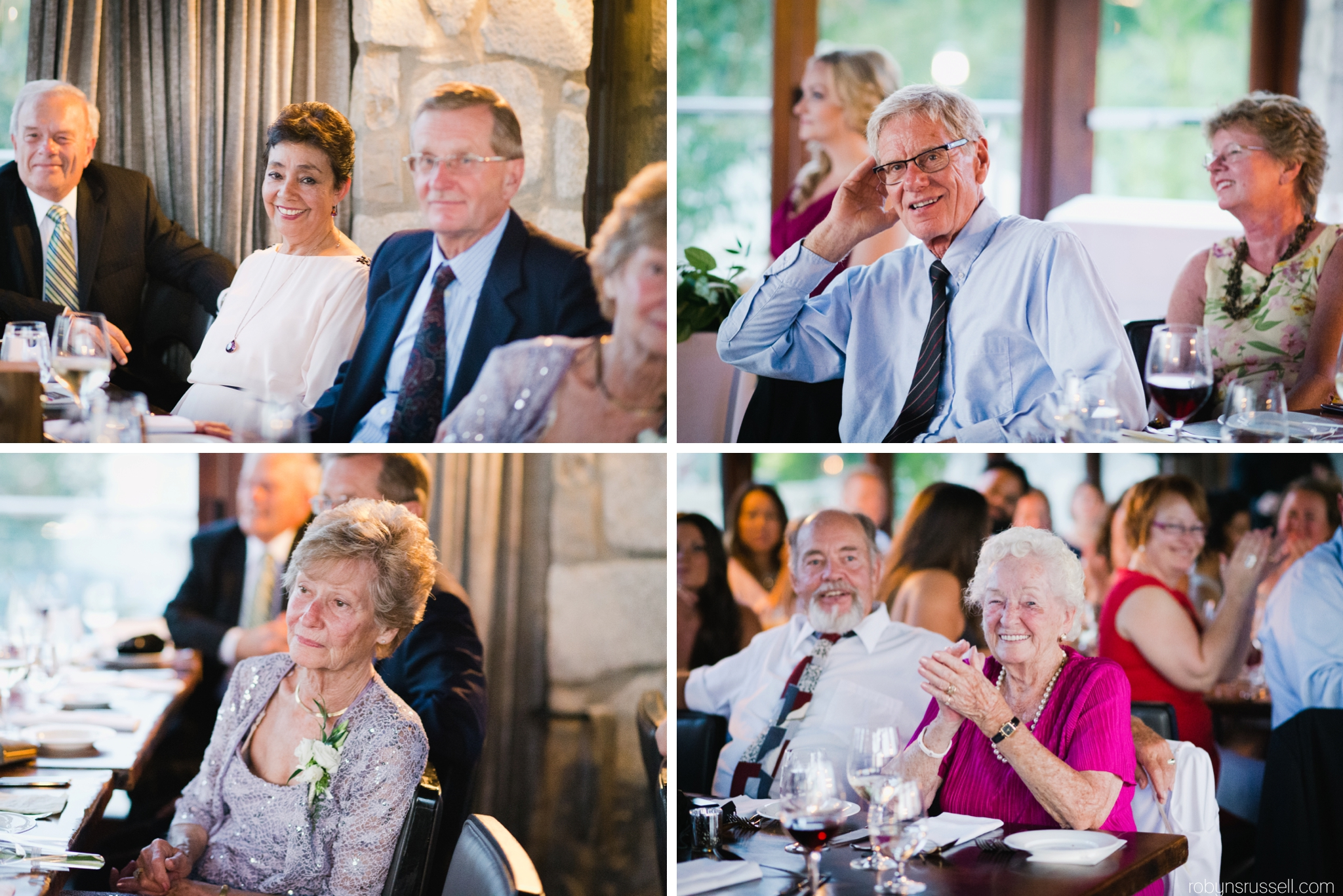 55-guests-during-dinner-reception-at-cambridge-mill.jpg
