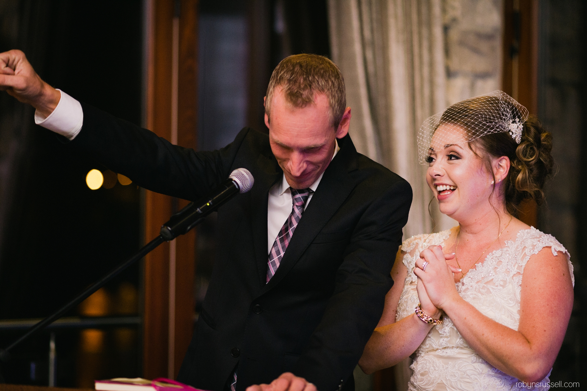 59-bride-and-groom-thank-you-speech.jpg