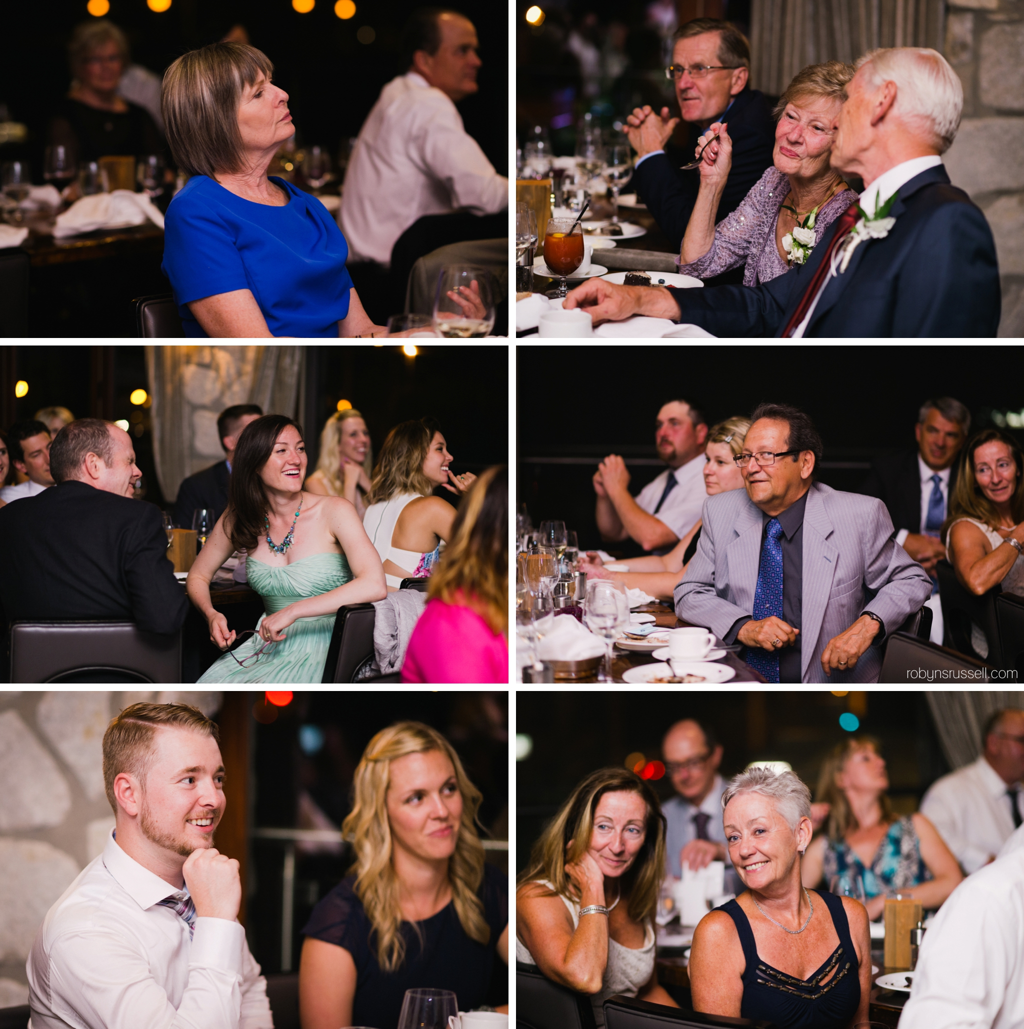 60-guests-enjoying-speeches-at-cambridge-mill.jpg