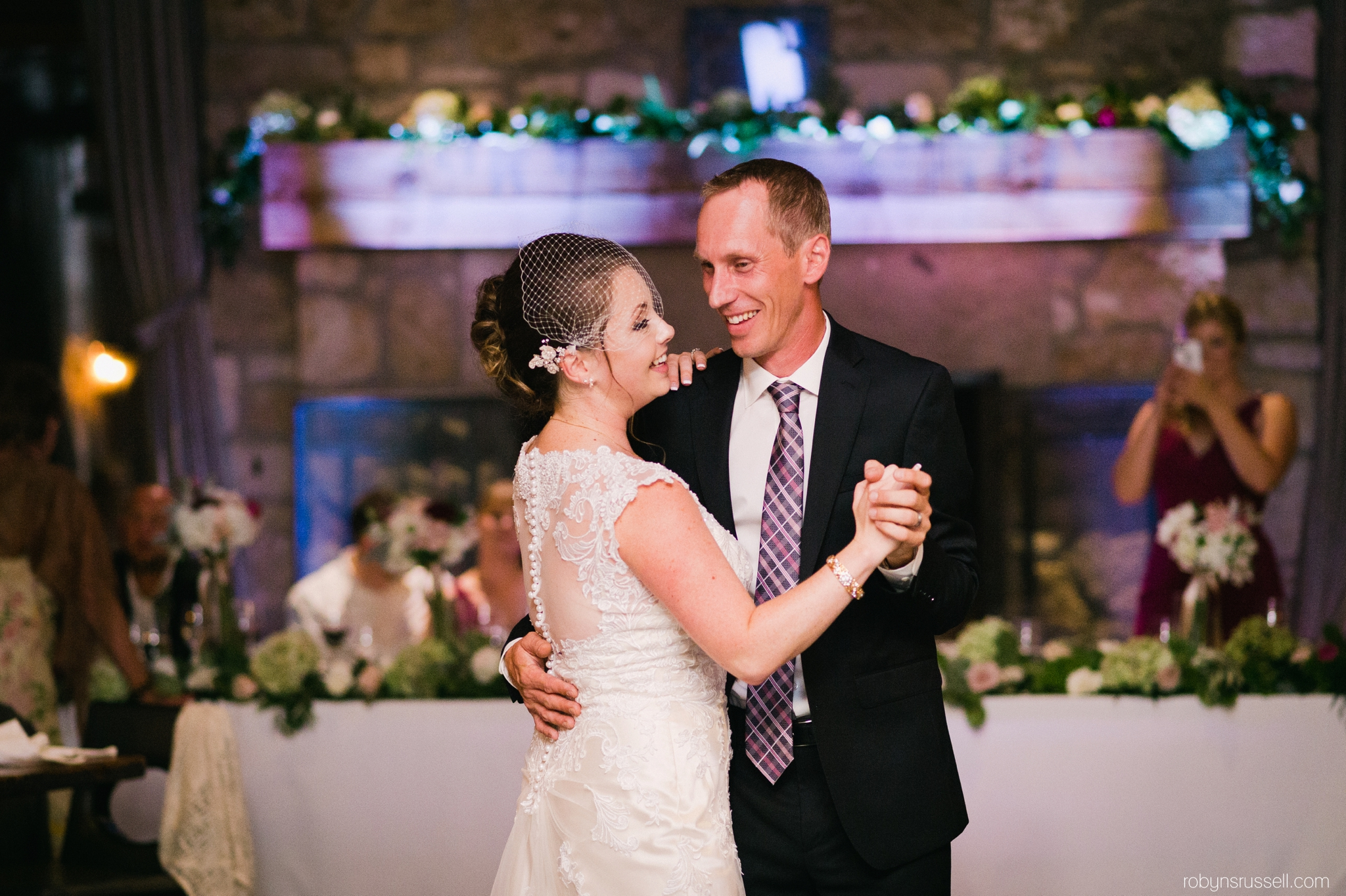 63-bride-and-groom-first-dance.jpg