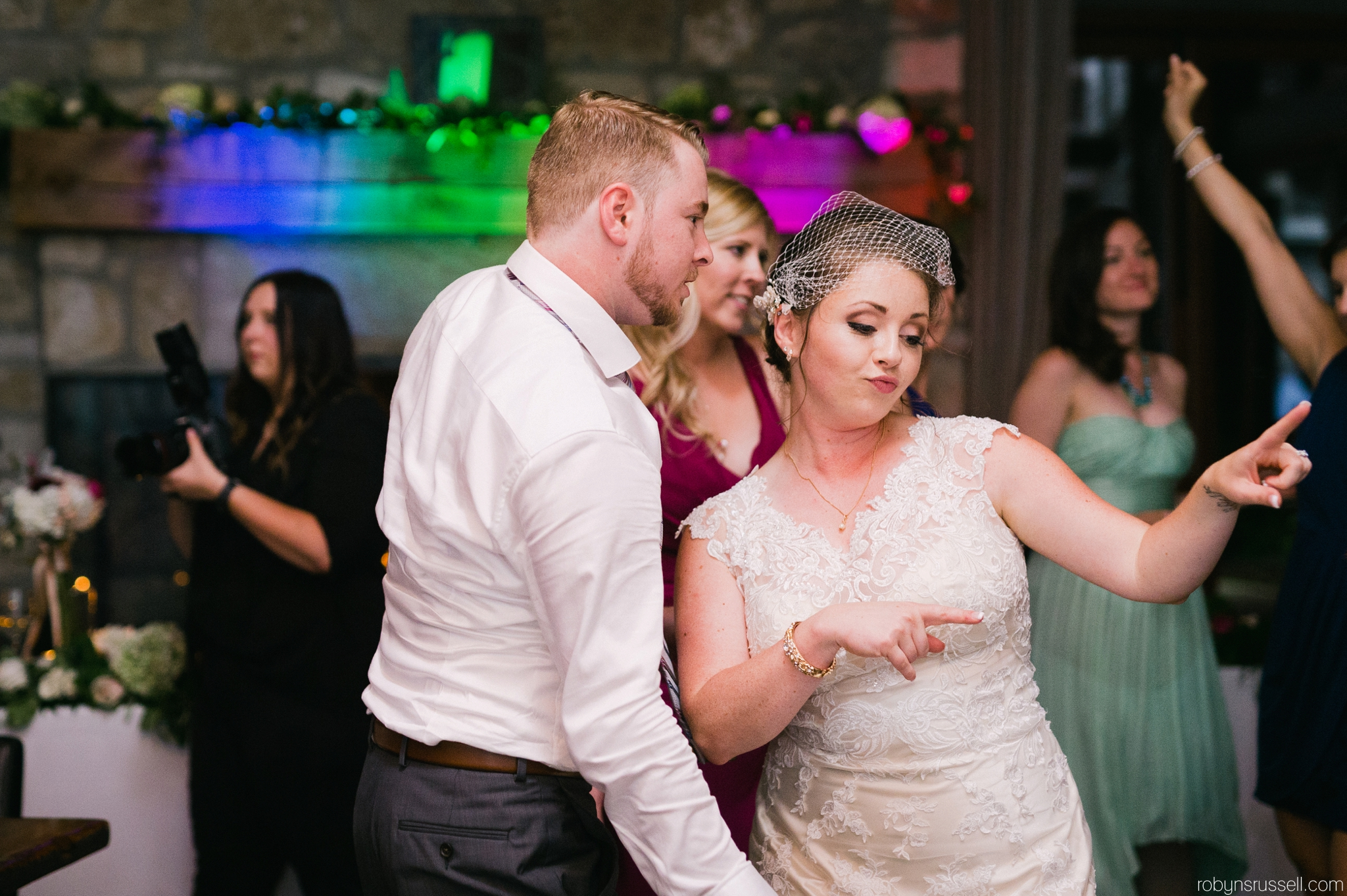 64-bride-and-brother-tribute-dance-to-father.jpg