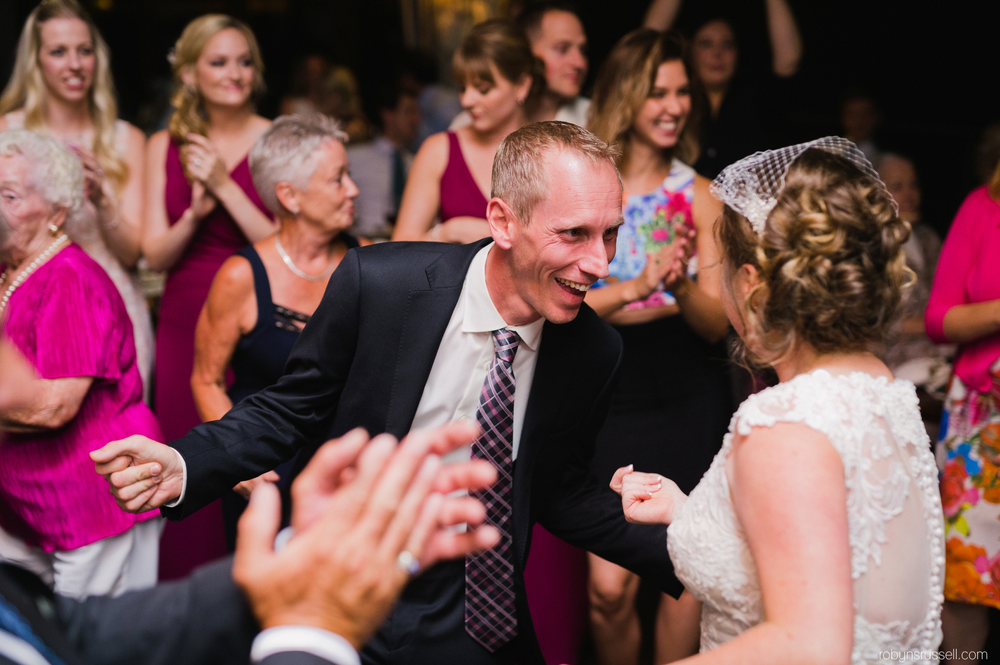 65-amazing-dance-at-cambridge-mill-wedding.jpg