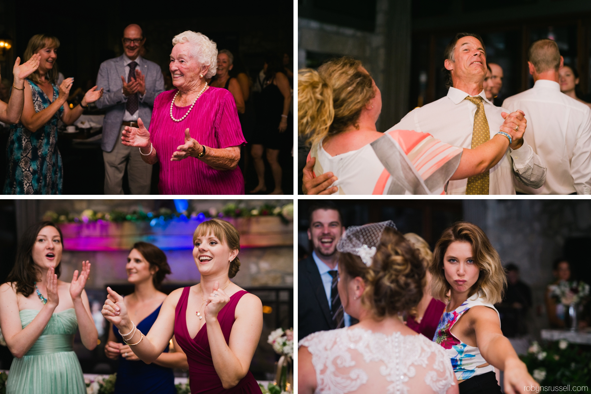 66-guests-dancing-at-veronica-and-adrians-wedding.jpg